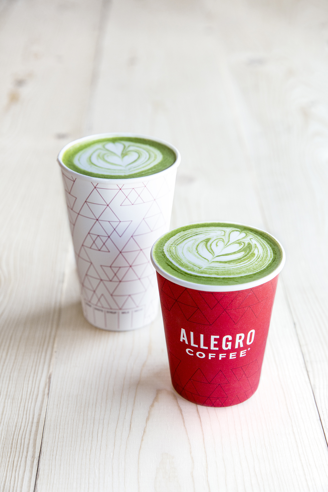Holiday Allegro Drinks by Rebecca Stumpf Denver Boulder Colorado Lifestyle Food Travel Editorial Commercial Photographer.