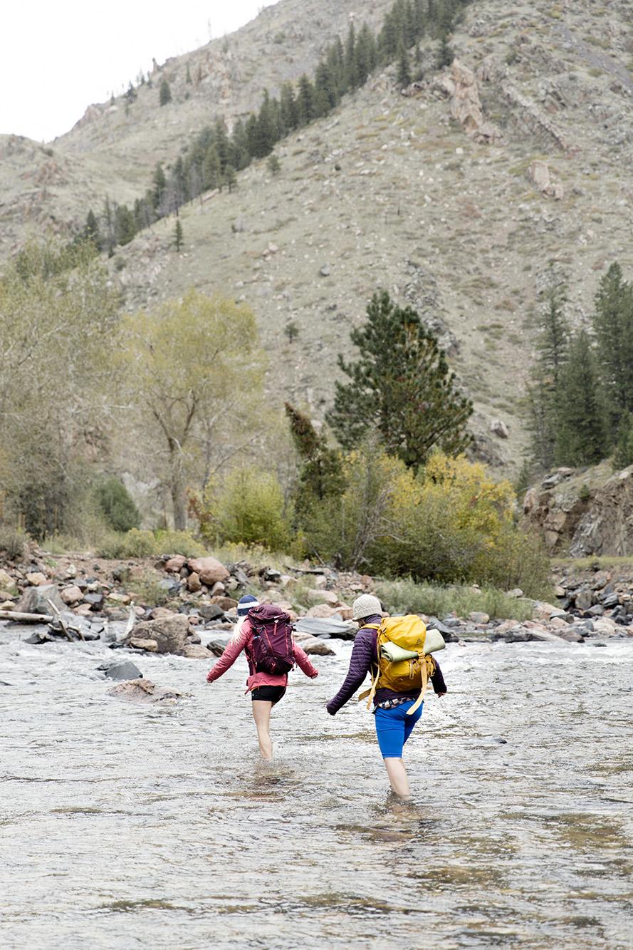 RebeccaStumpf.Food.Travel.Lifestyle.Denver.Boulder.Colorado.Photographer_AnotherEscape_9306E.jpg