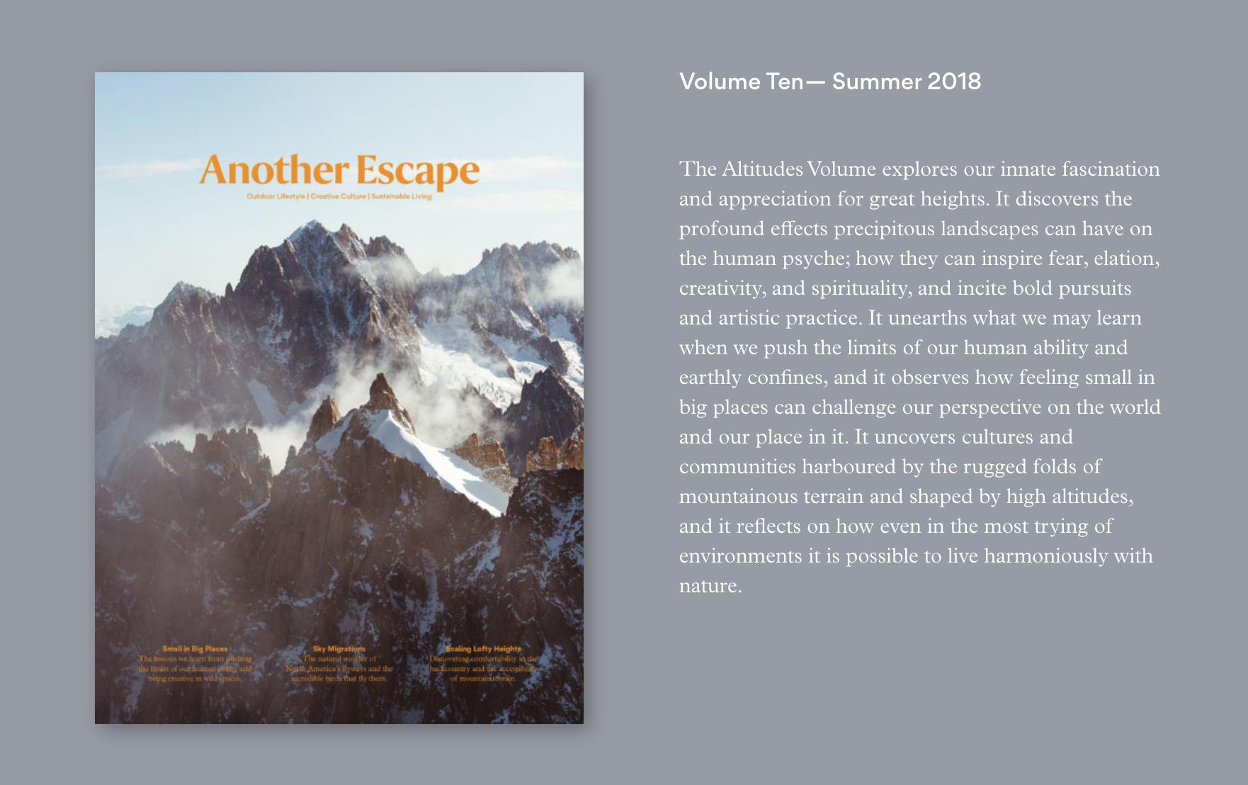 AnotherEscapeMagazine.jpg