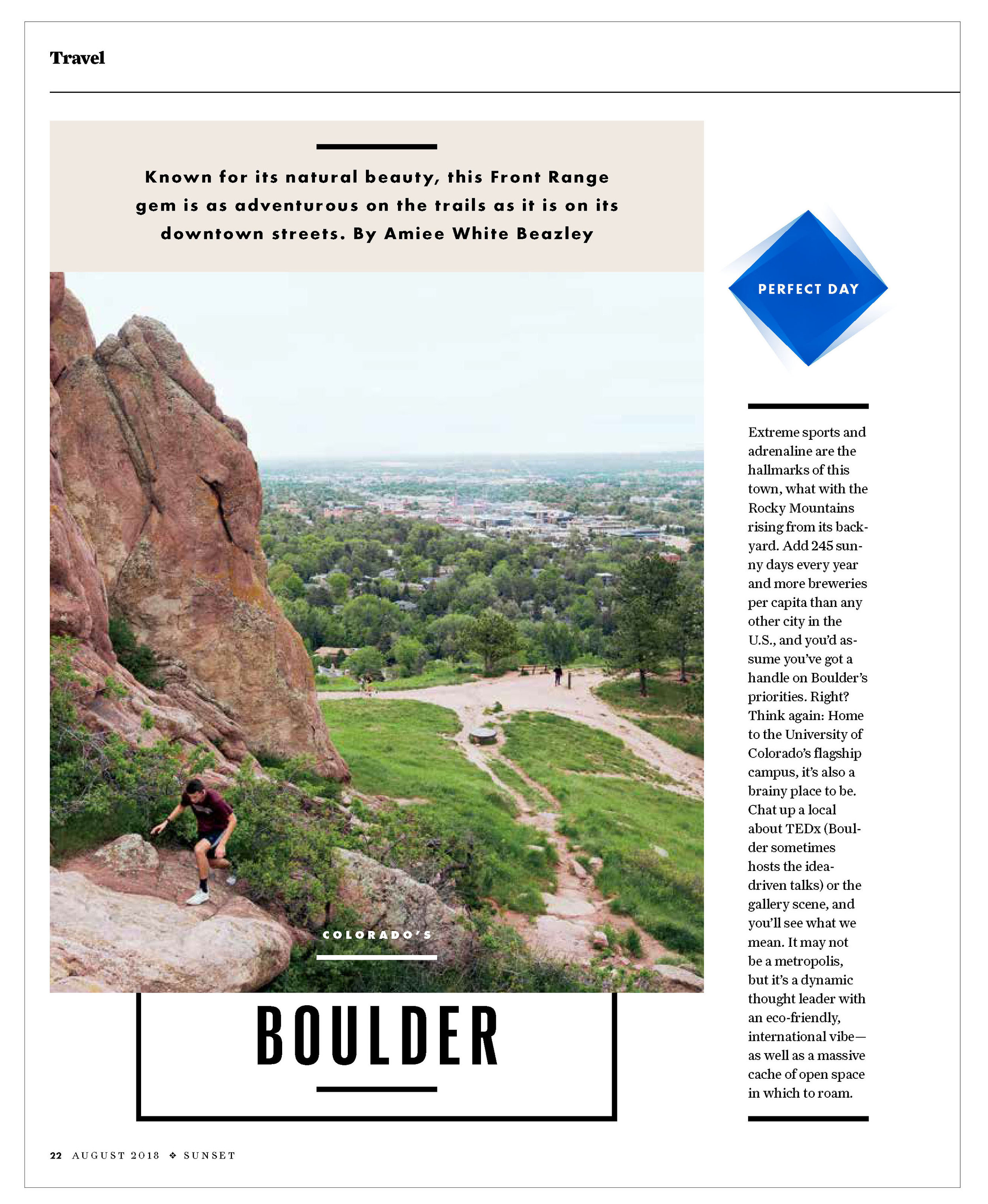 RebeccaStumpf.Food.Travel.Lifestyle.Denver.Boulder.Colorado.Photographer_BoulderSunsetMagazine.jpg