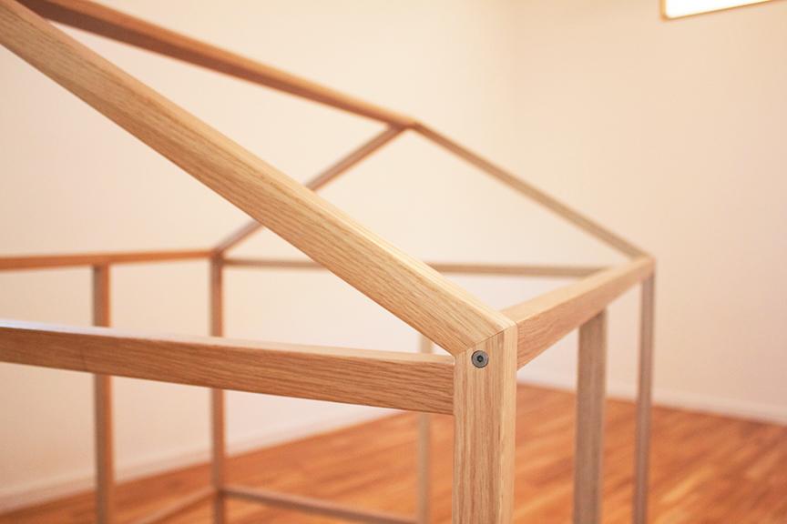 framehouse3.jpg