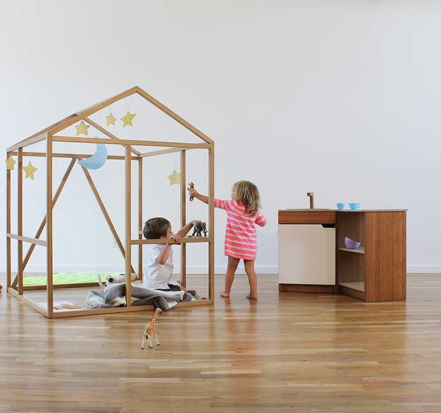 framehouse_kitchen.jpg