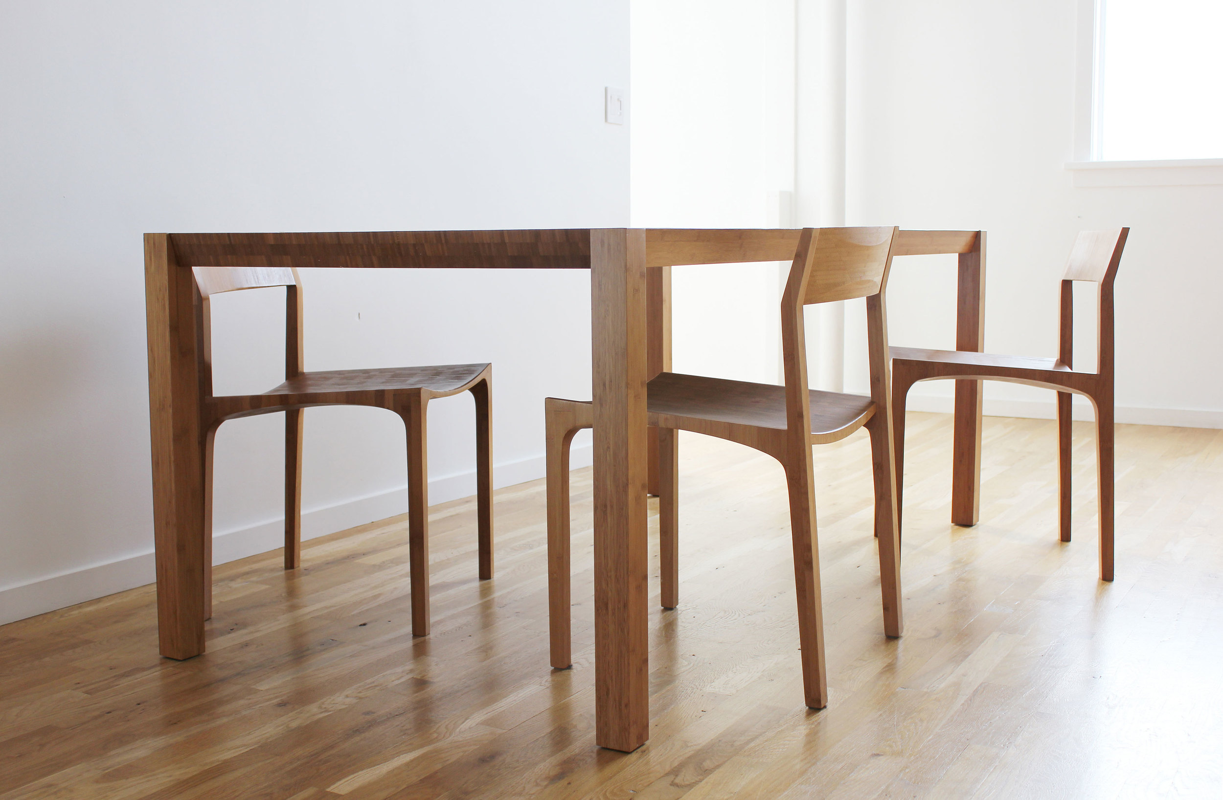 stria_chair_table.jpg