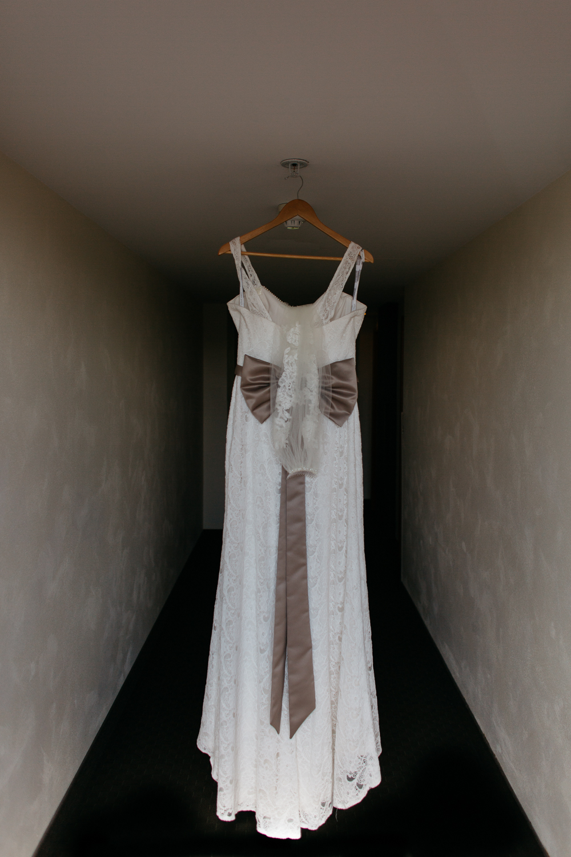 dress_150117_1.jpg