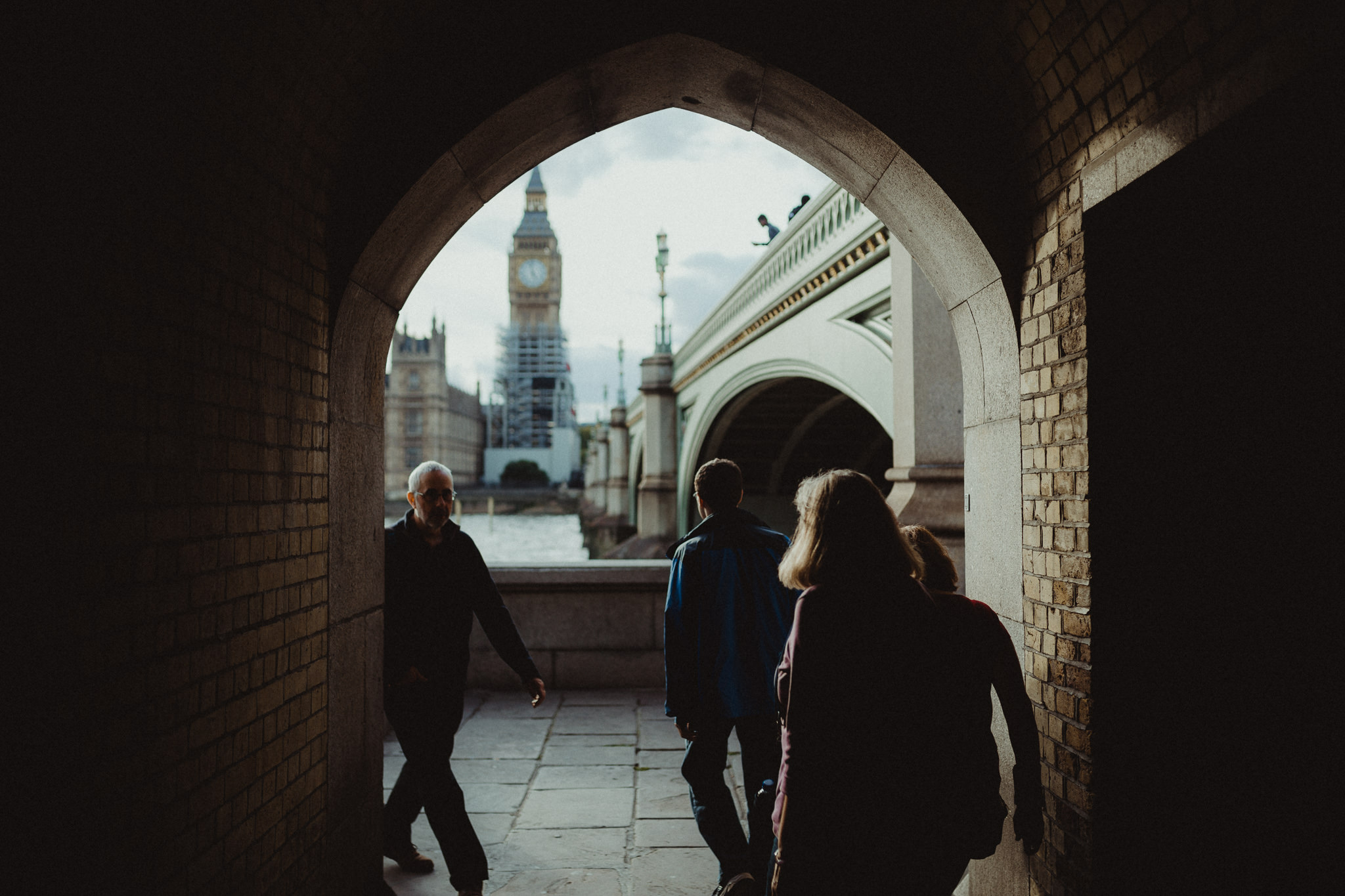 sara-tim-london-engagement_2.jpg