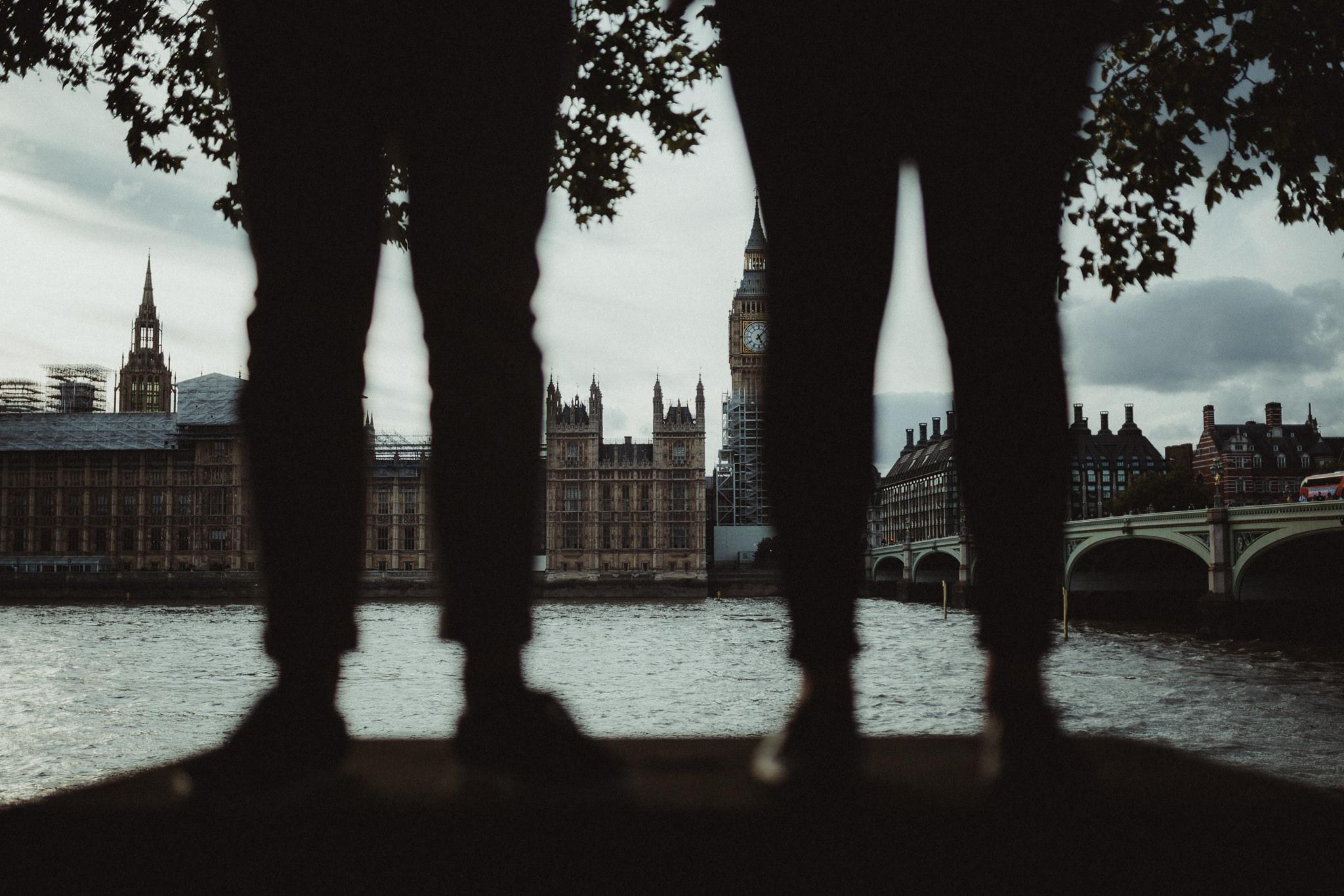 sara-tim-london-engagement_8.jpg