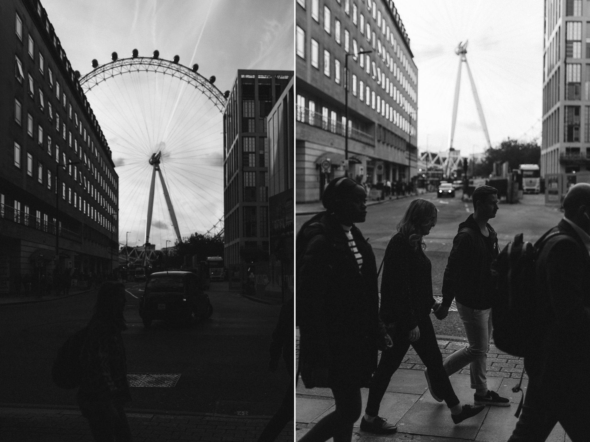 sara-tim-london-engagement_12.jpg