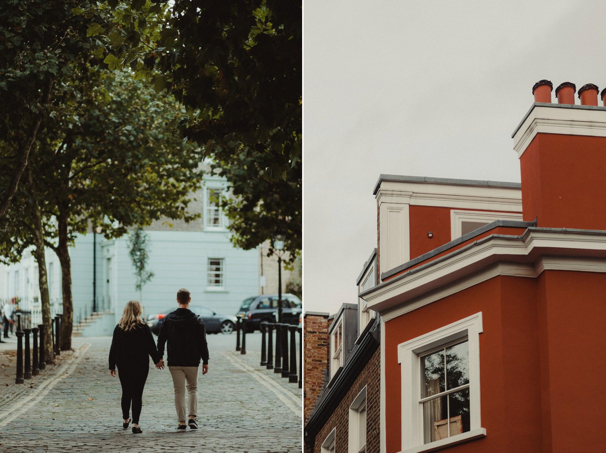 sara-tim-london-engagement_22.jpg