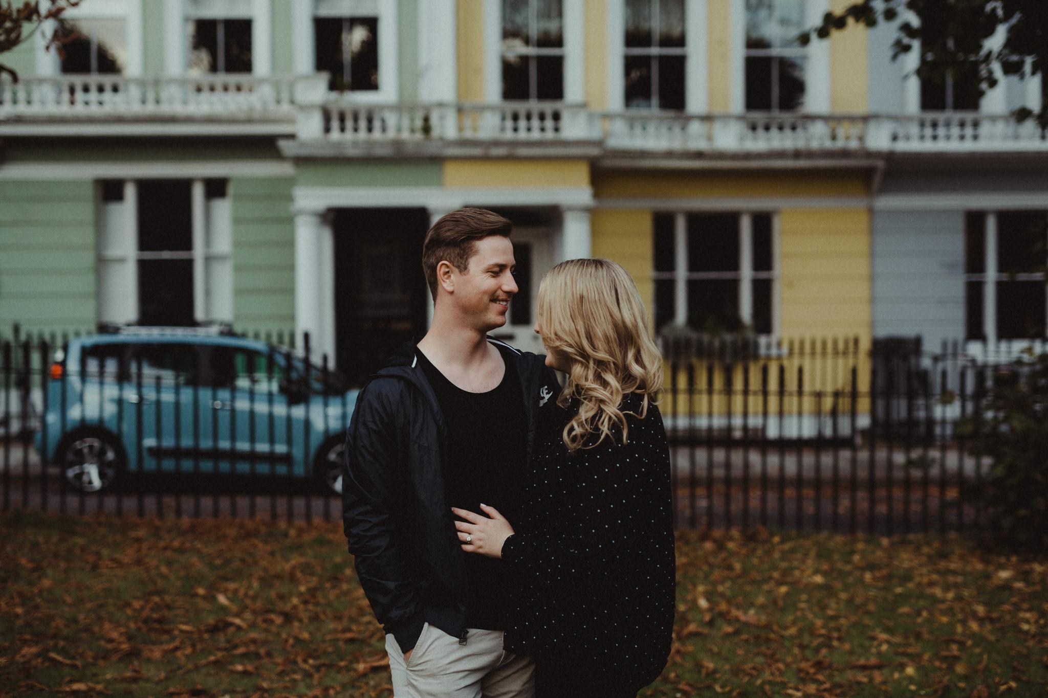 sara-tim-london-engagement_25.jpg