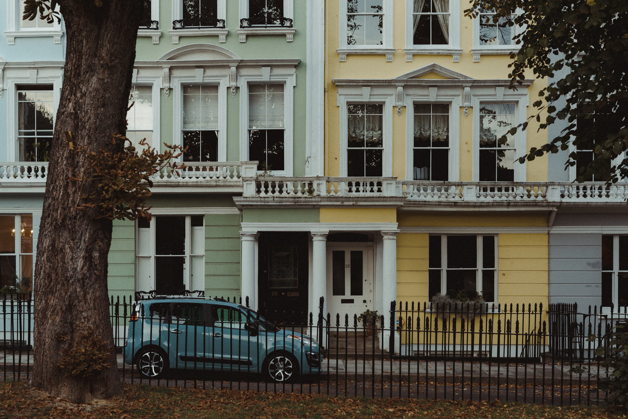 sara-tim-london-engagement_32.jpg
