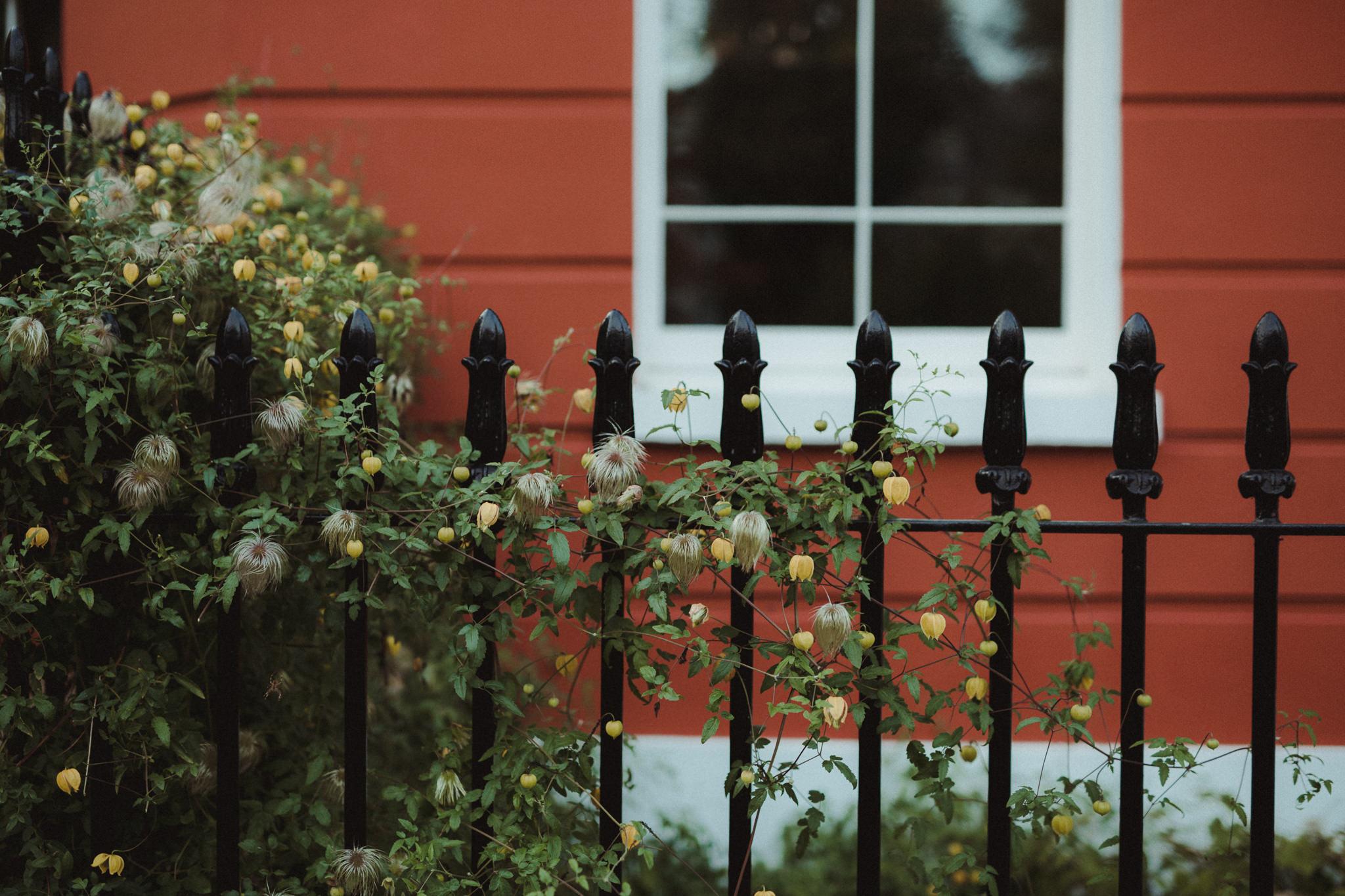 sara-tim-london-engagement_35.jpg