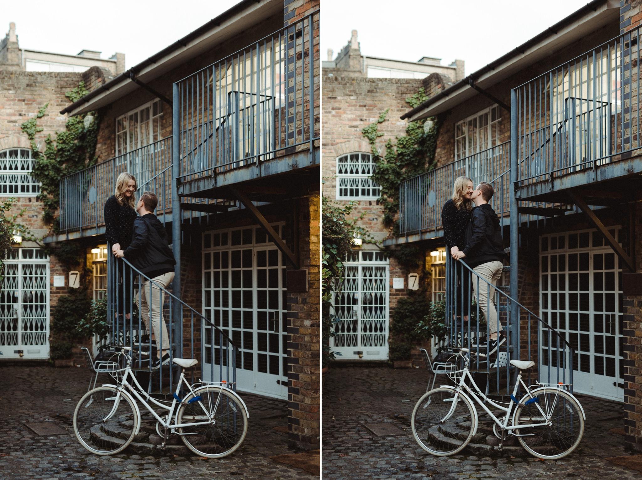 sara-tim-london-engagement_36.jpg