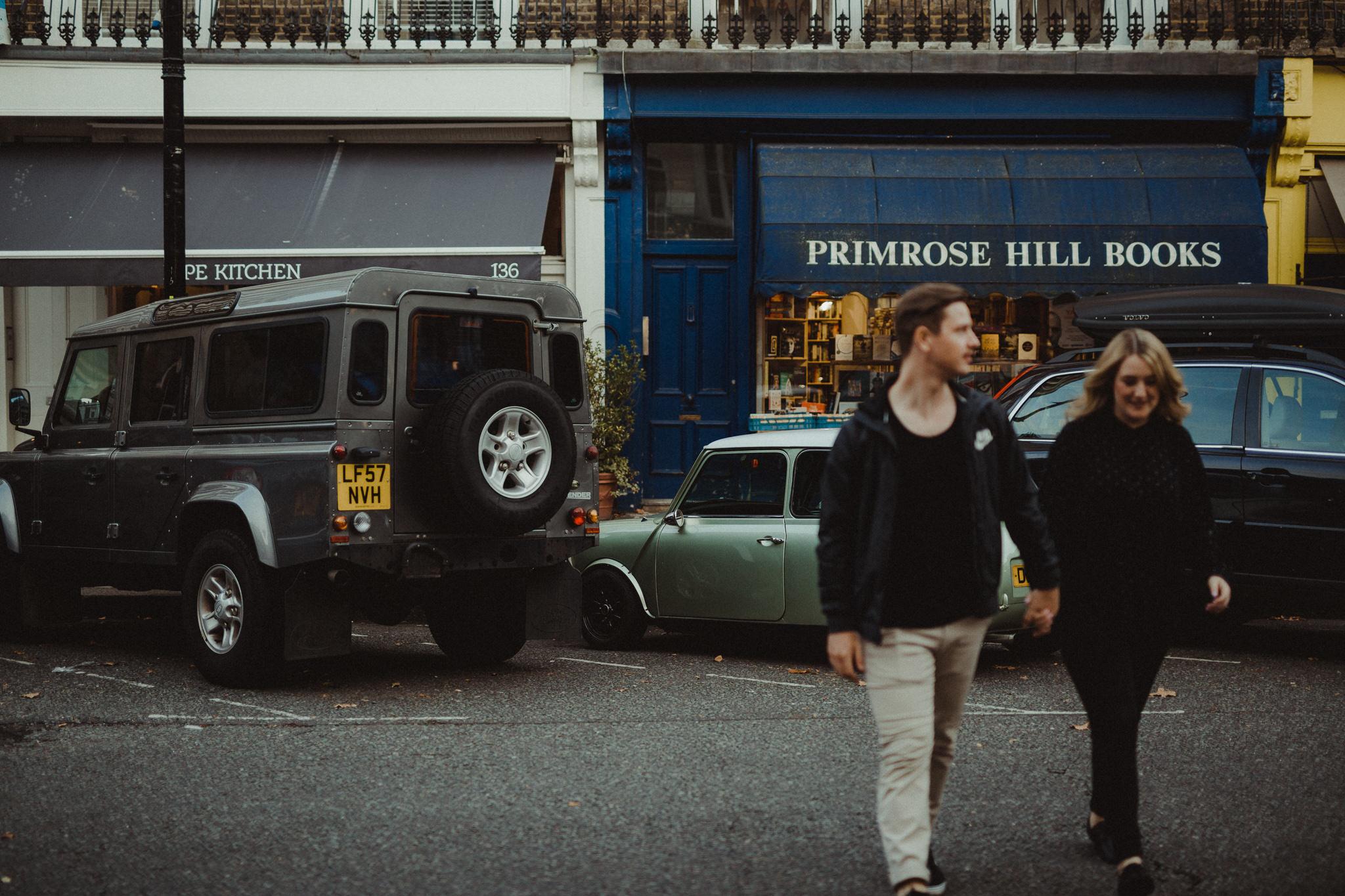 sara-tim-london-engagement_39.jpg