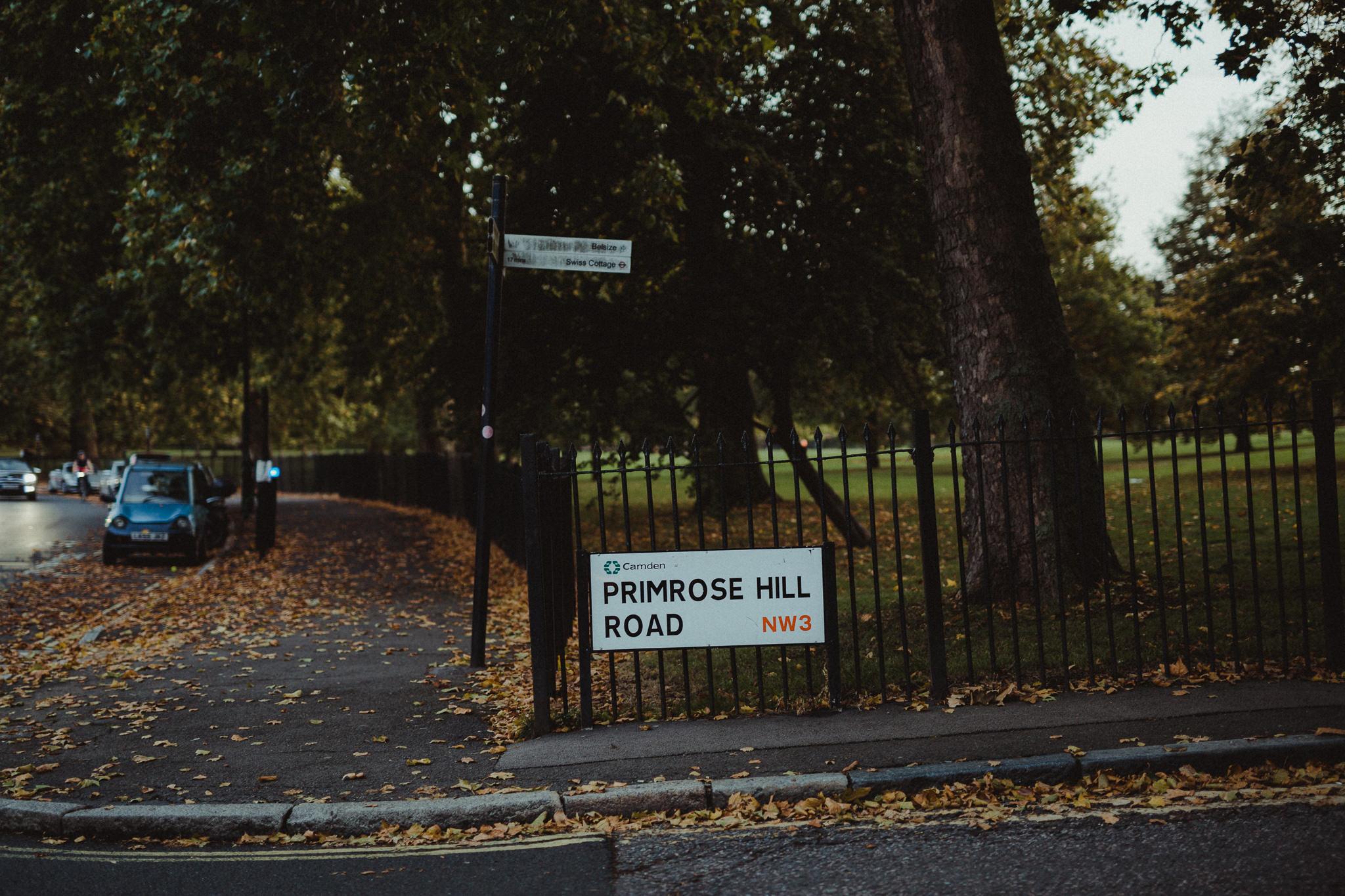 sara-tim-london-engagement_40.jpg