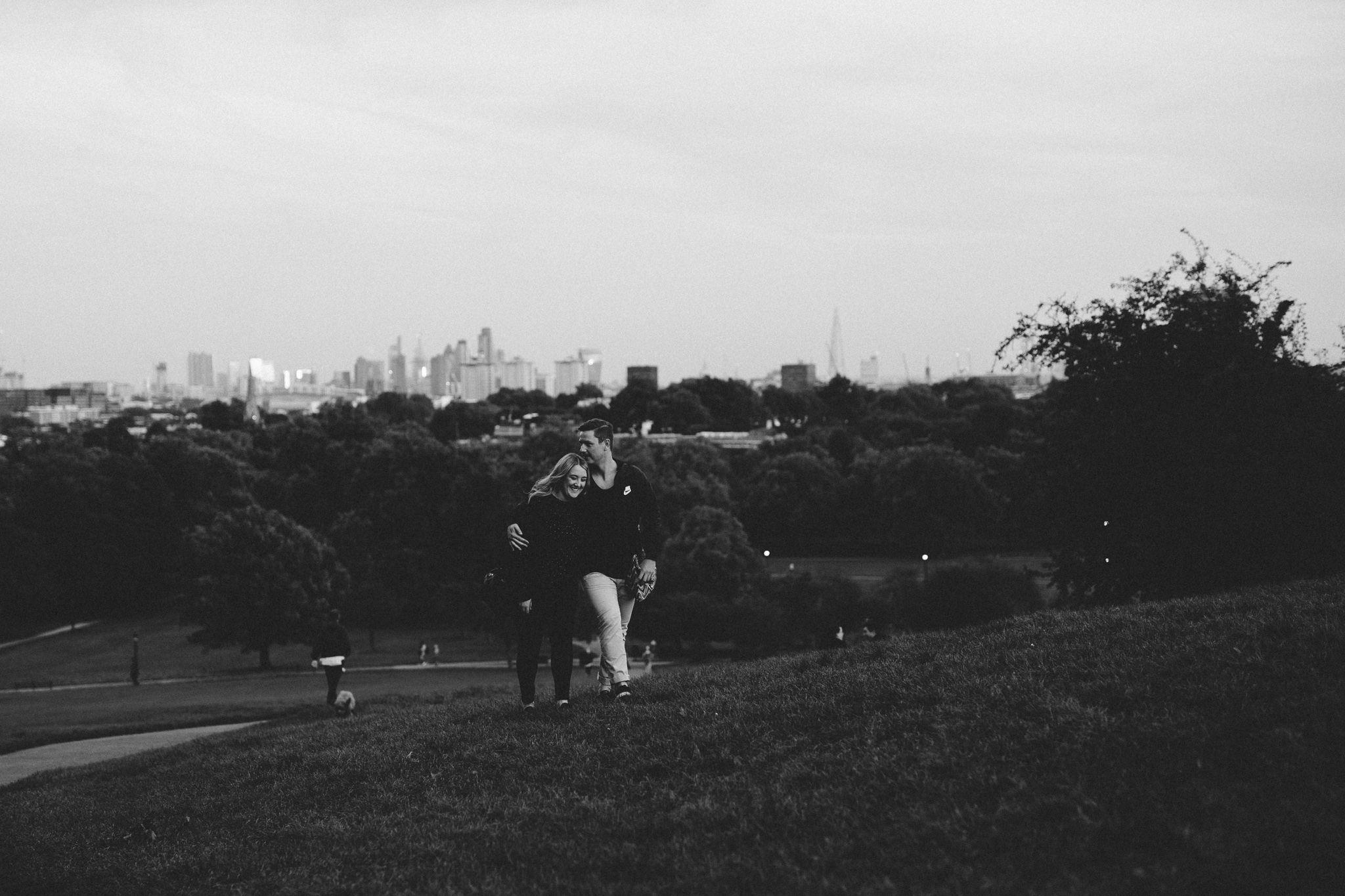 sara-tim-london-engagement_42.jpg