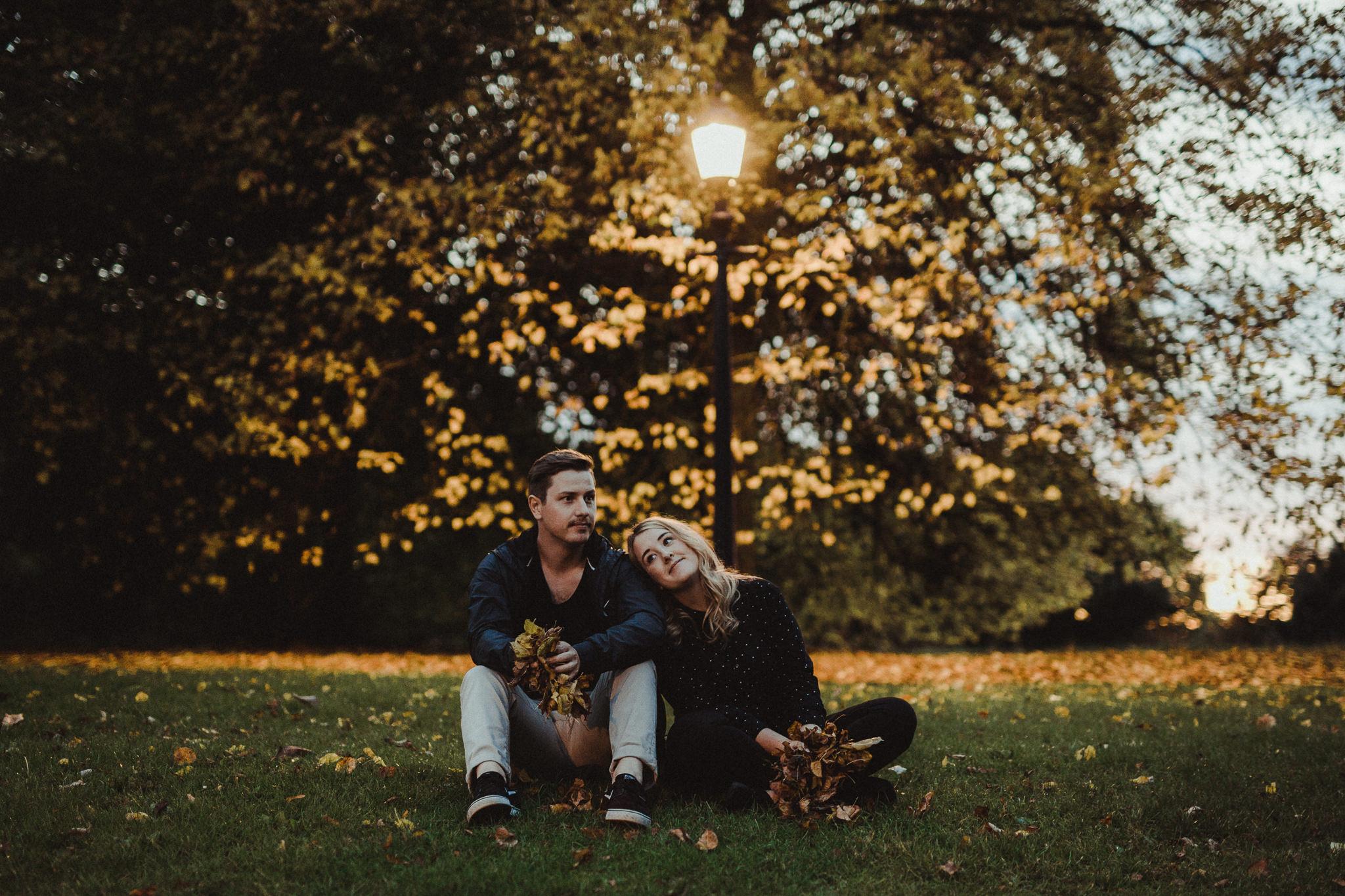 sara-tim-london-engagement_51.jpg