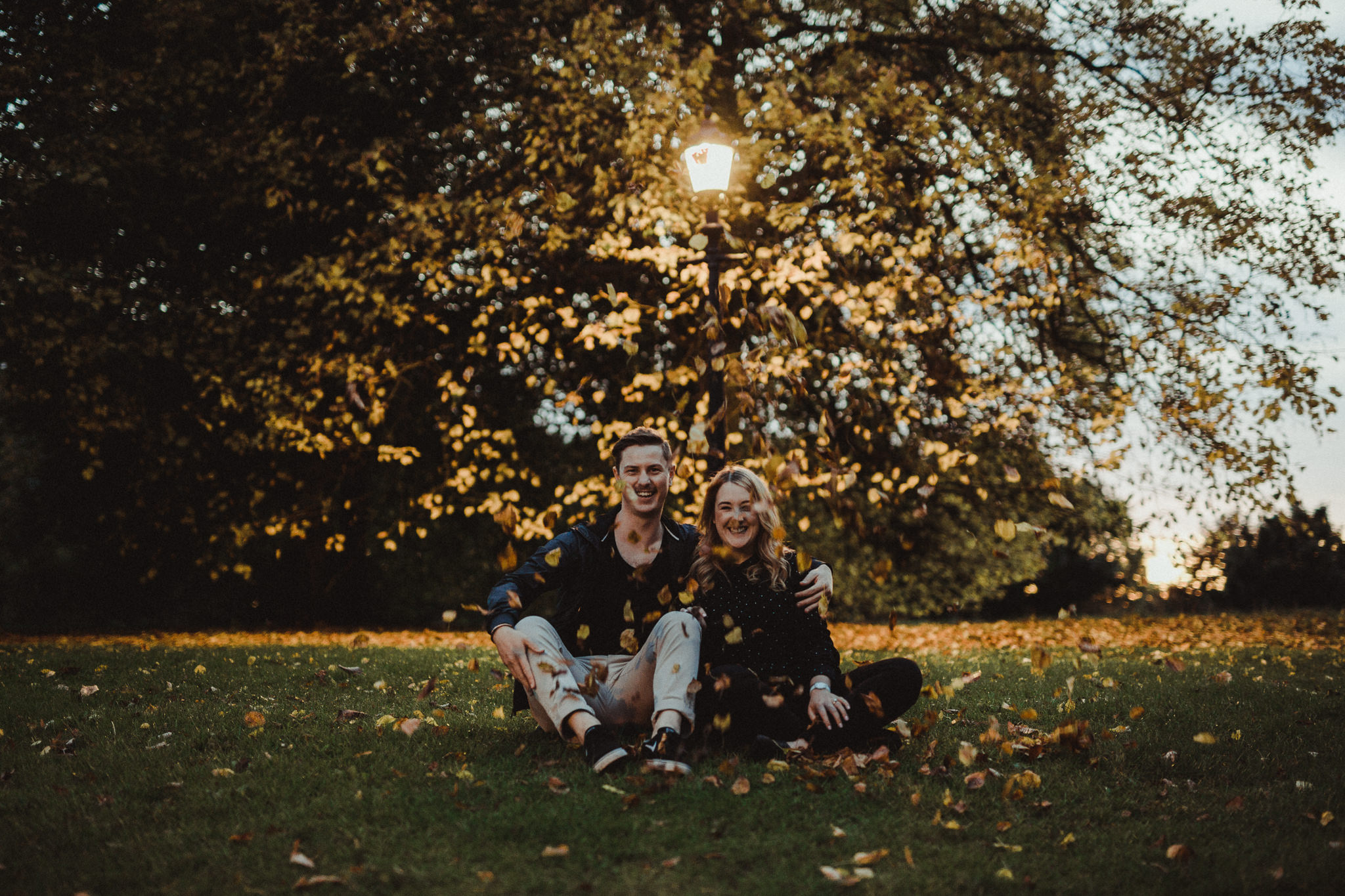 sara-tim-london-engagement_52.jpg