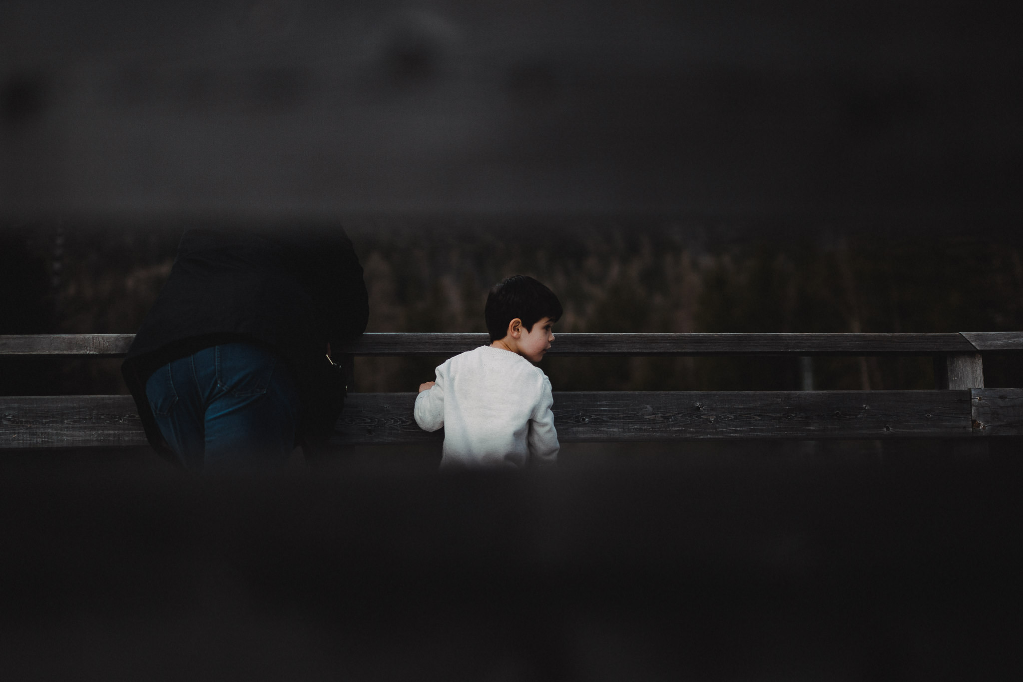 chamonix-portraits-blog-aaronsami-22.jpg