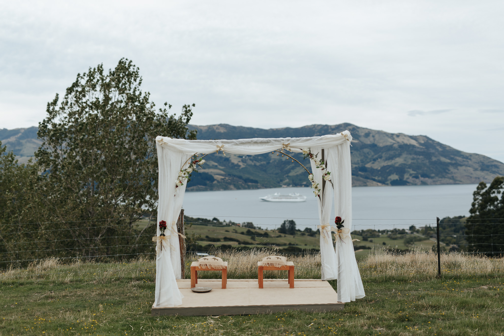 wainui-wedding-blog-aaronsami-33.jpg