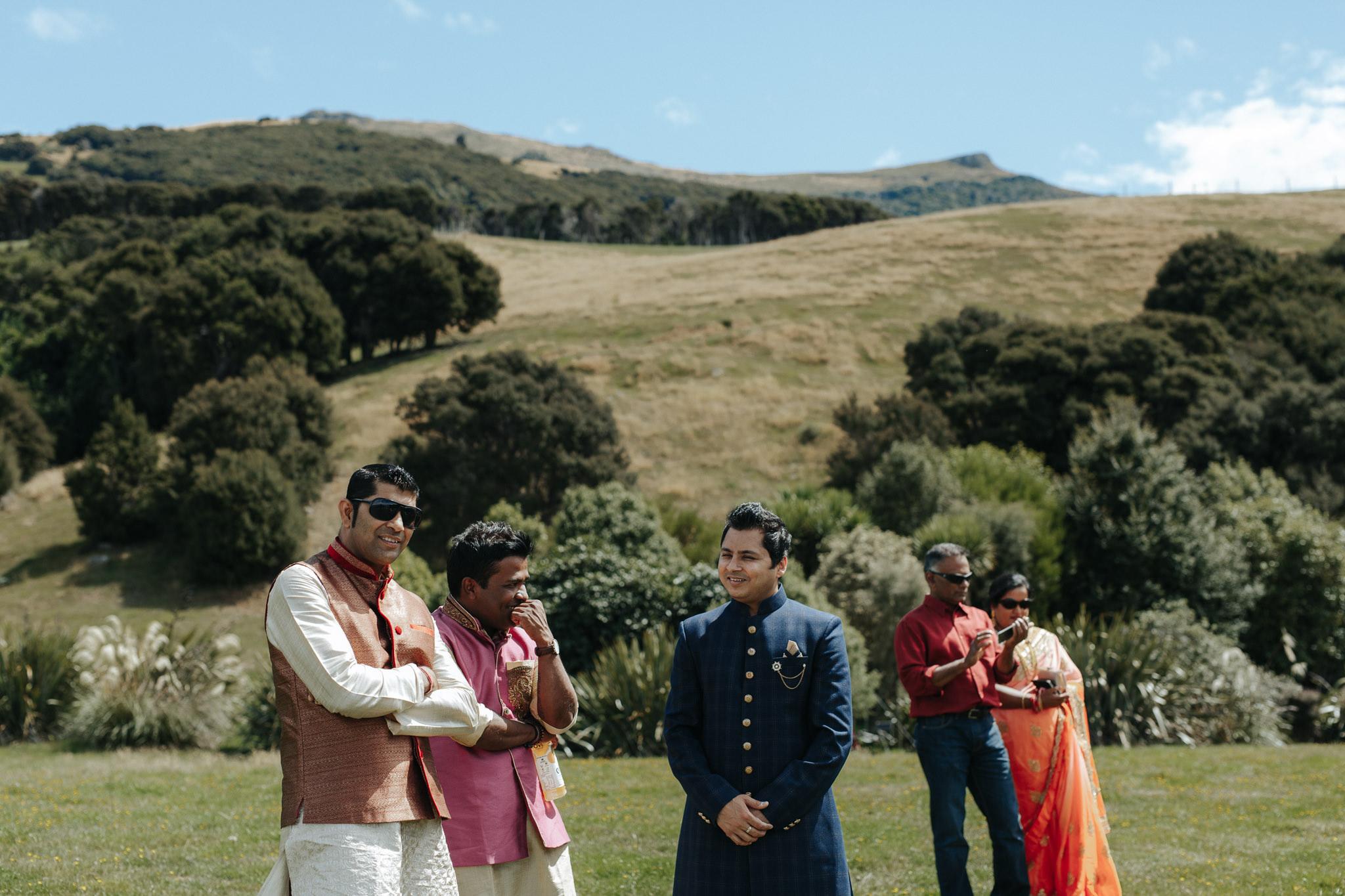 wainui-wedding-blog-aaronsami-58.jpg