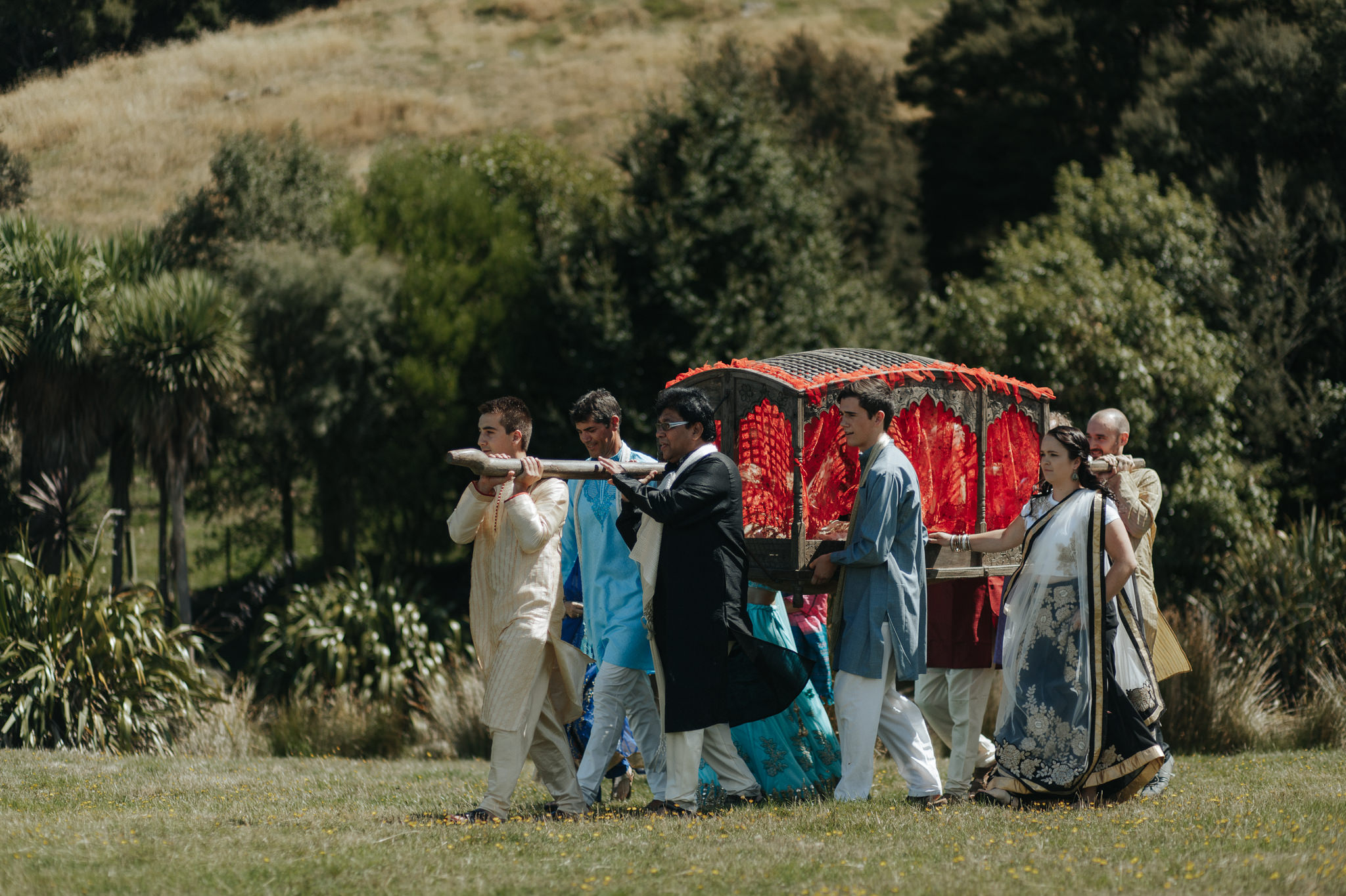 wainui-wedding-blog-aaronsami-61.jpg