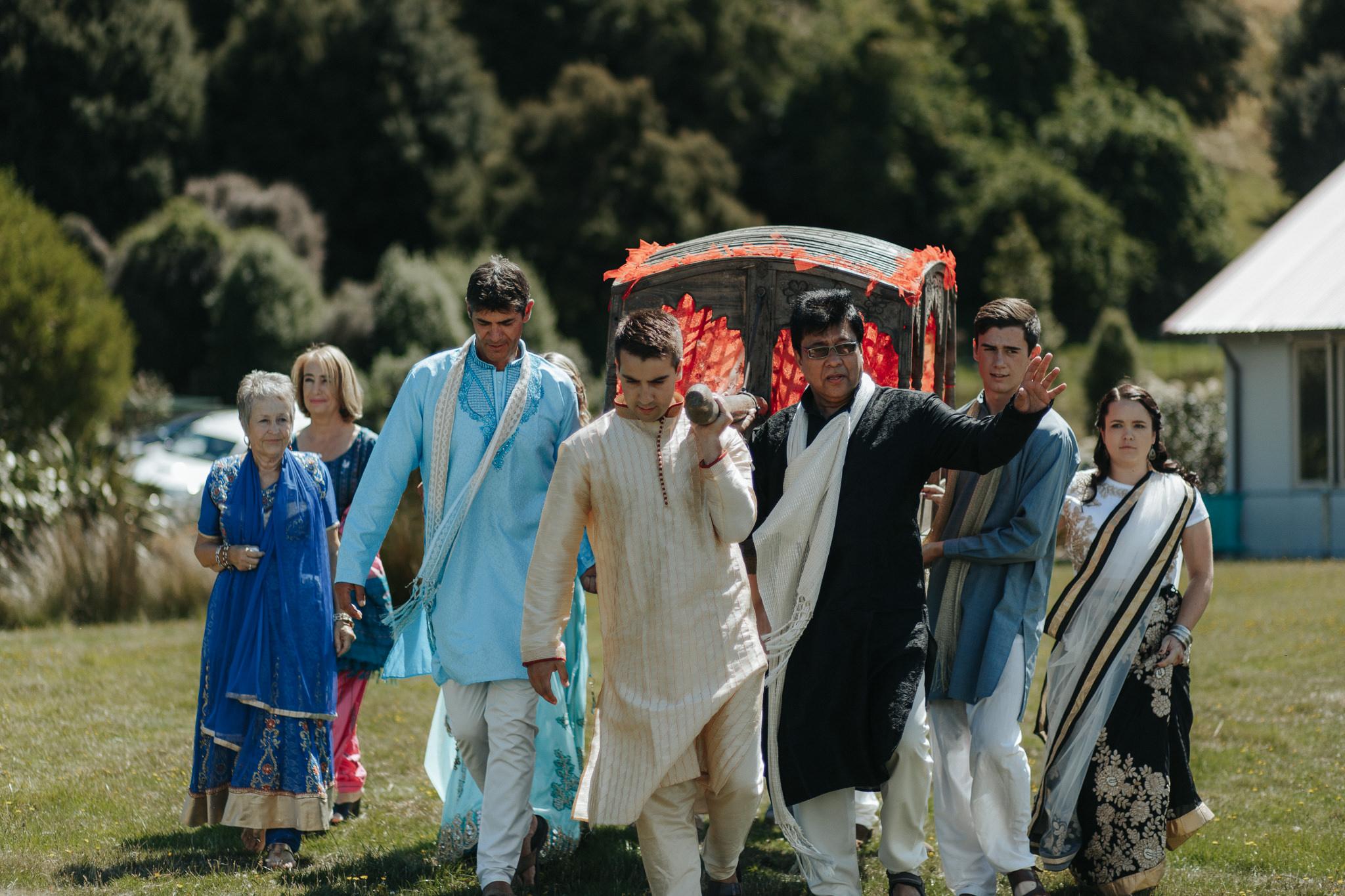 wainui-wedding-blog-aaronsami-63.jpg