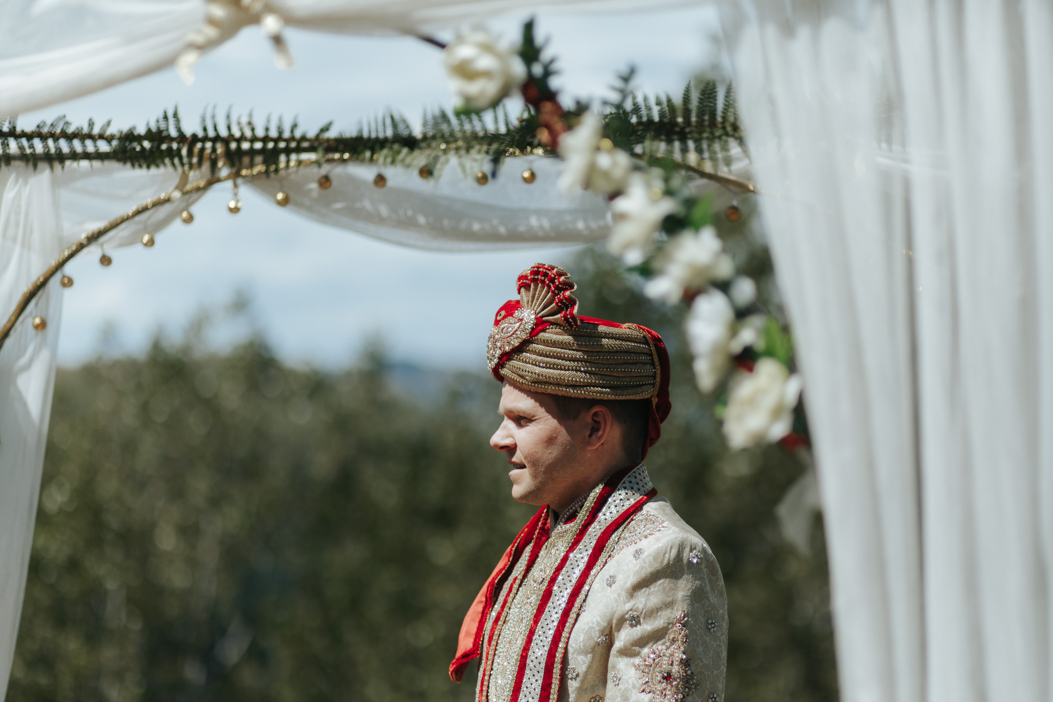 wainui-wedding-blog-aaronsami-65.jpg