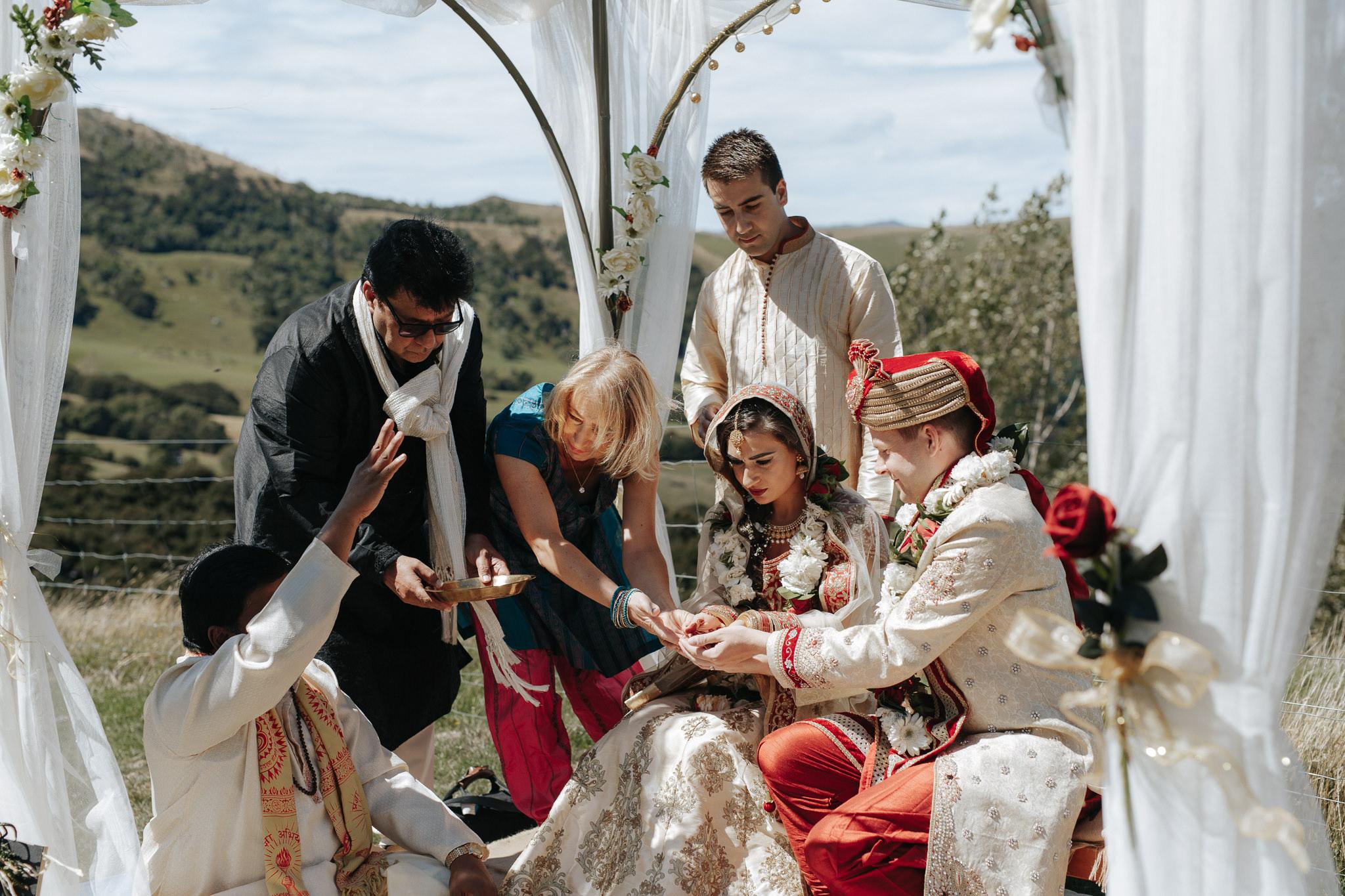 wainui-wedding-blog-aaronsami-79.jpg