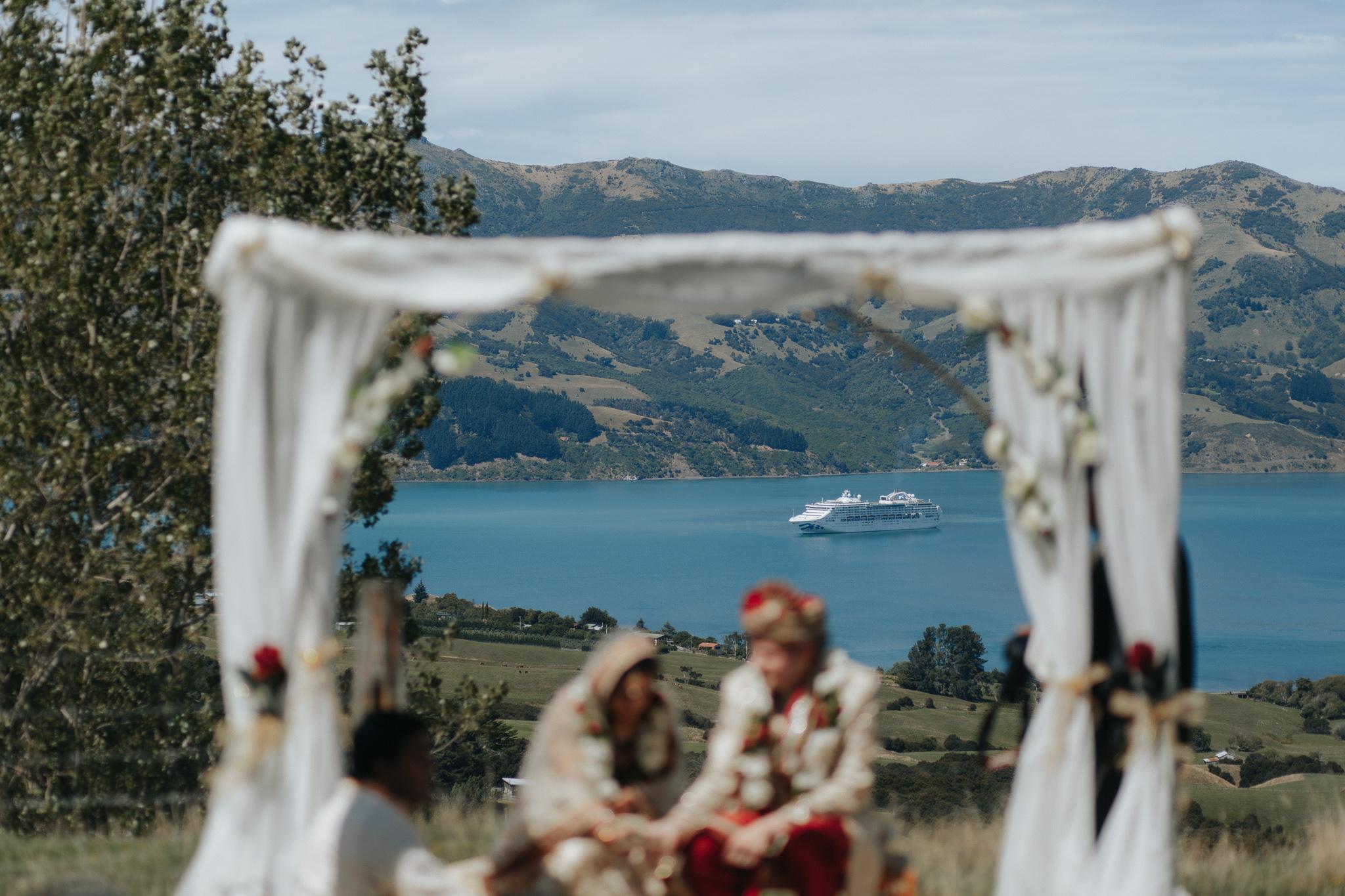 wainui-wedding-blog-aaronsami-85.jpg