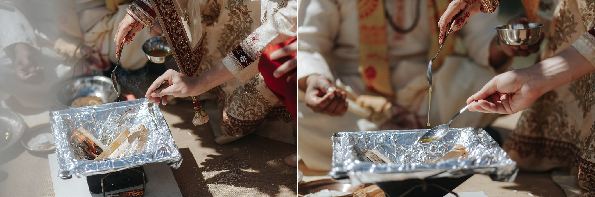 wainui-wedding-blog-aaronsami-86.jpg