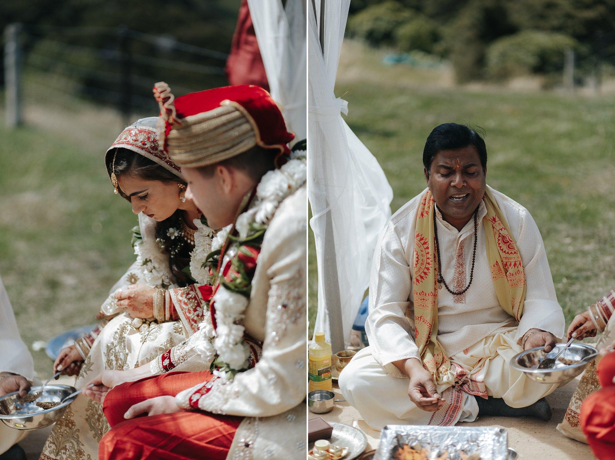 wainui-wedding-blog-aaronsami-95.jpg