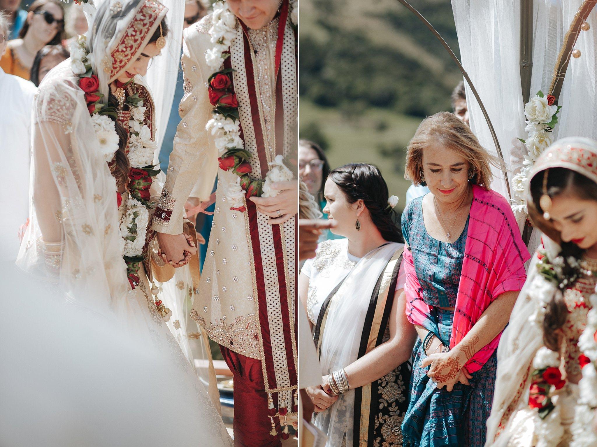 wainui-wedding-blog-aaronsami-106.jpg