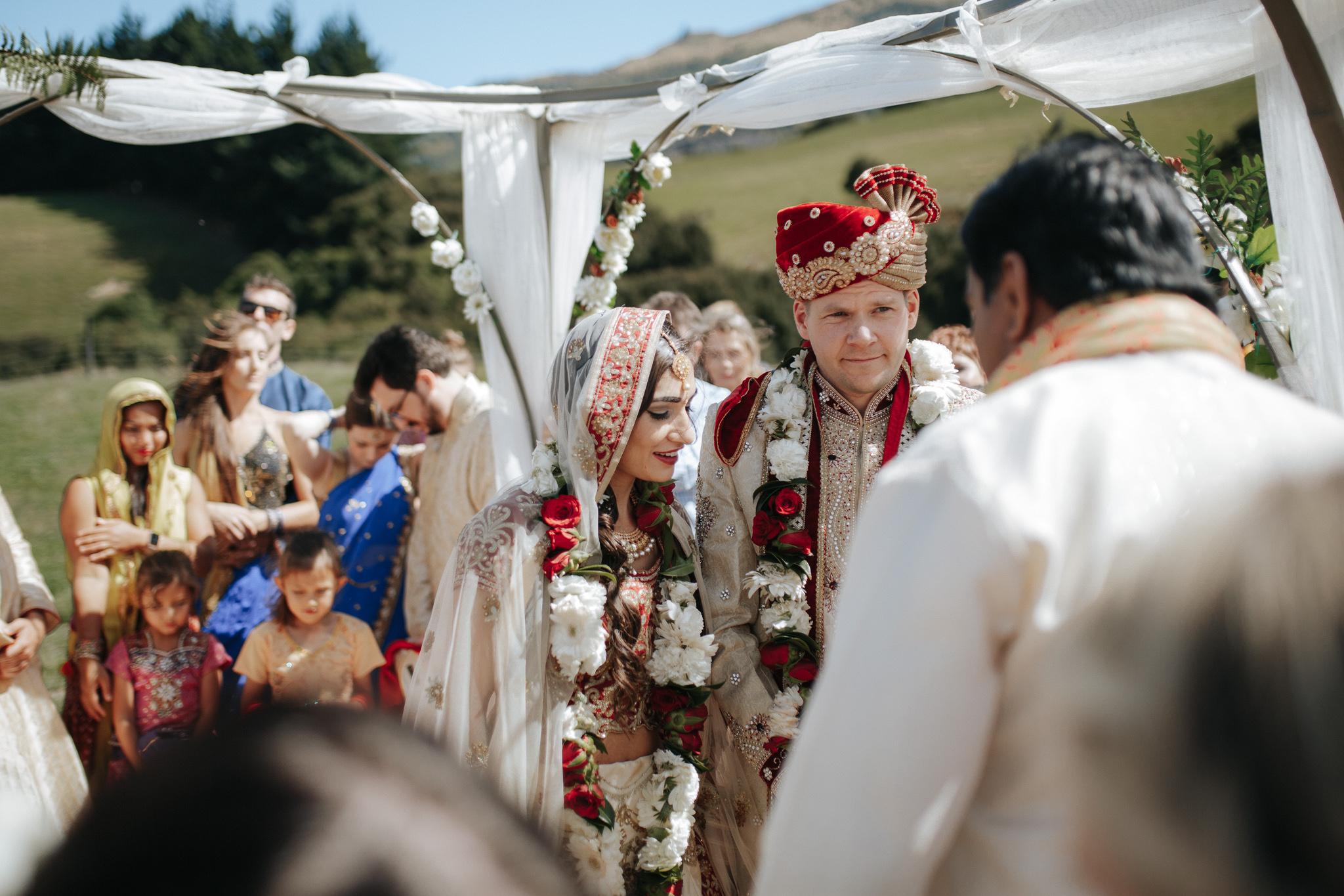 wainui-wedding-blog-aaronsami-111.jpg