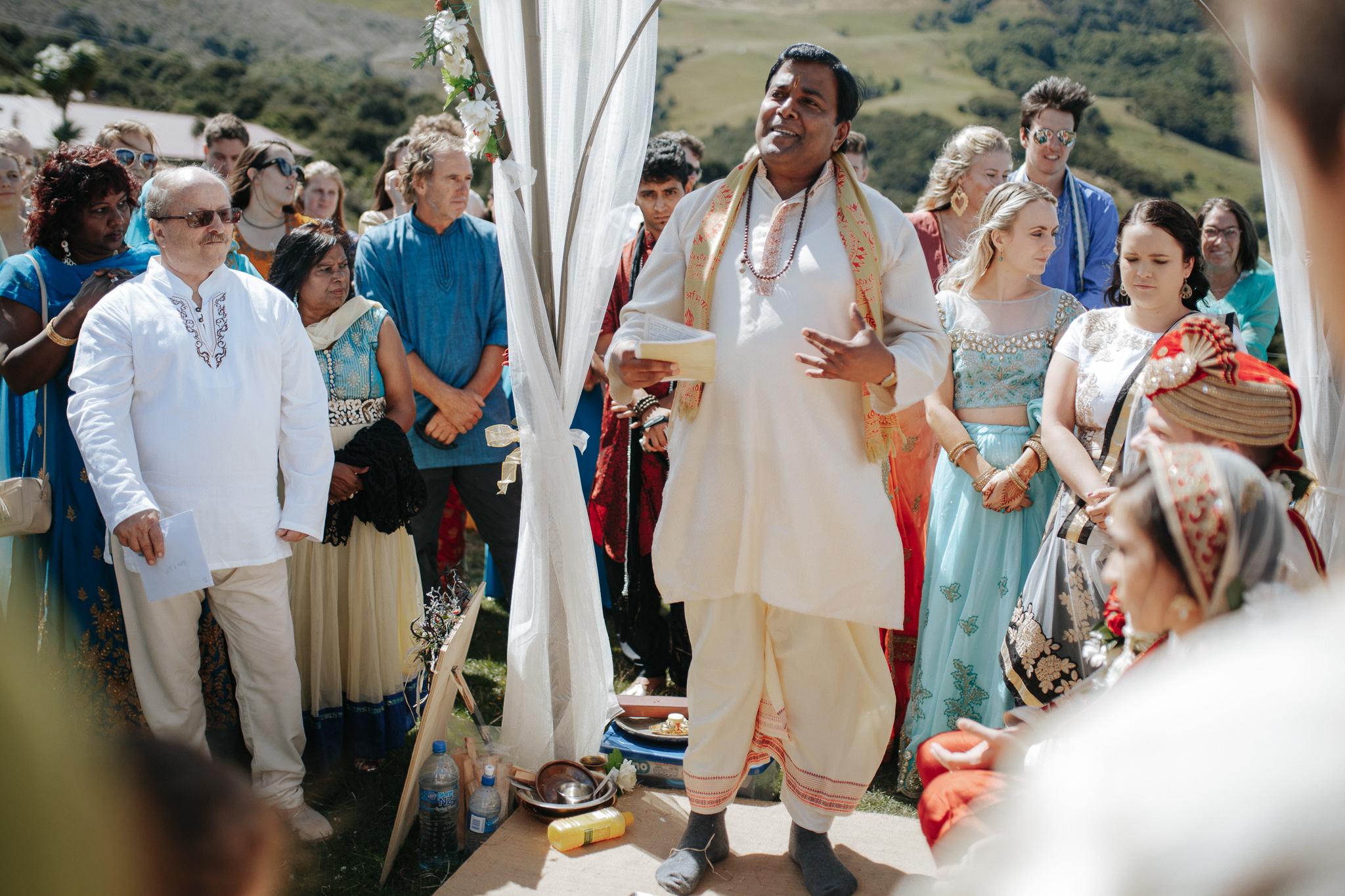 wainui-wedding-blog-aaronsami-112.jpg