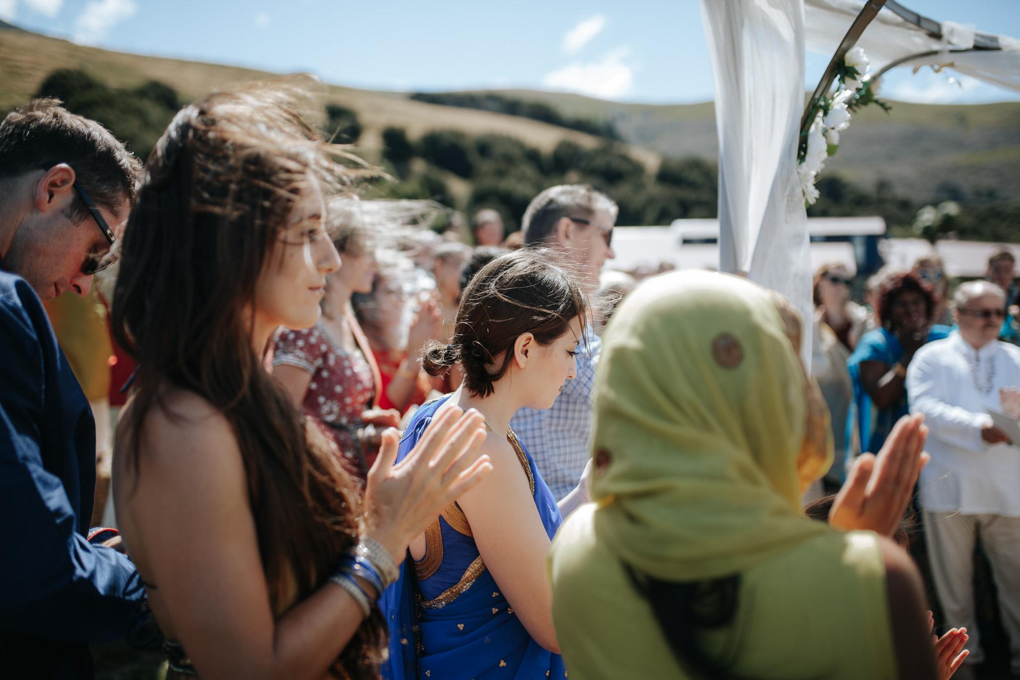 wainui-wedding-blog-aaronsami-113.jpg