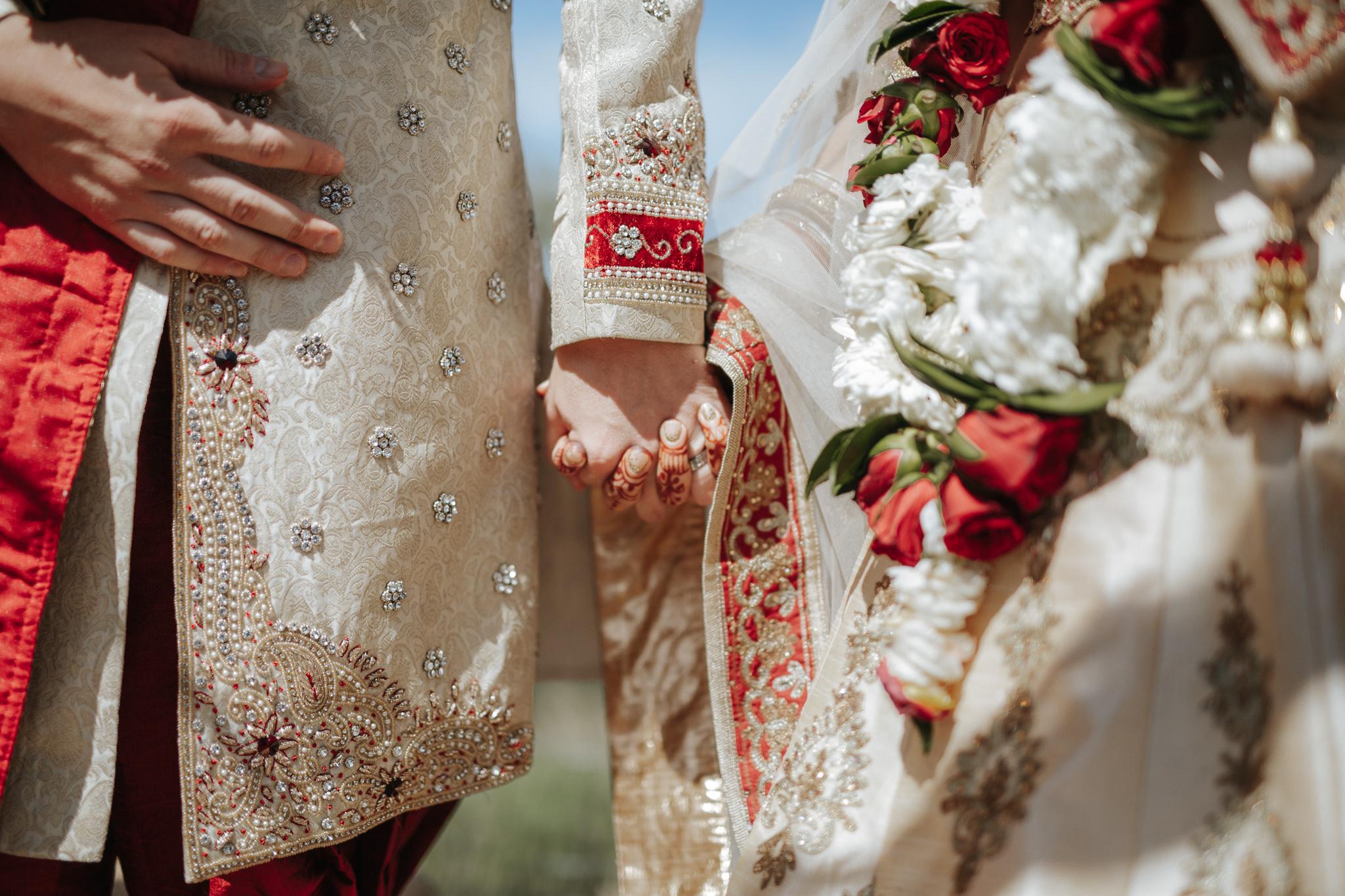 wainui-wedding-blog-aaronsami-116.jpg