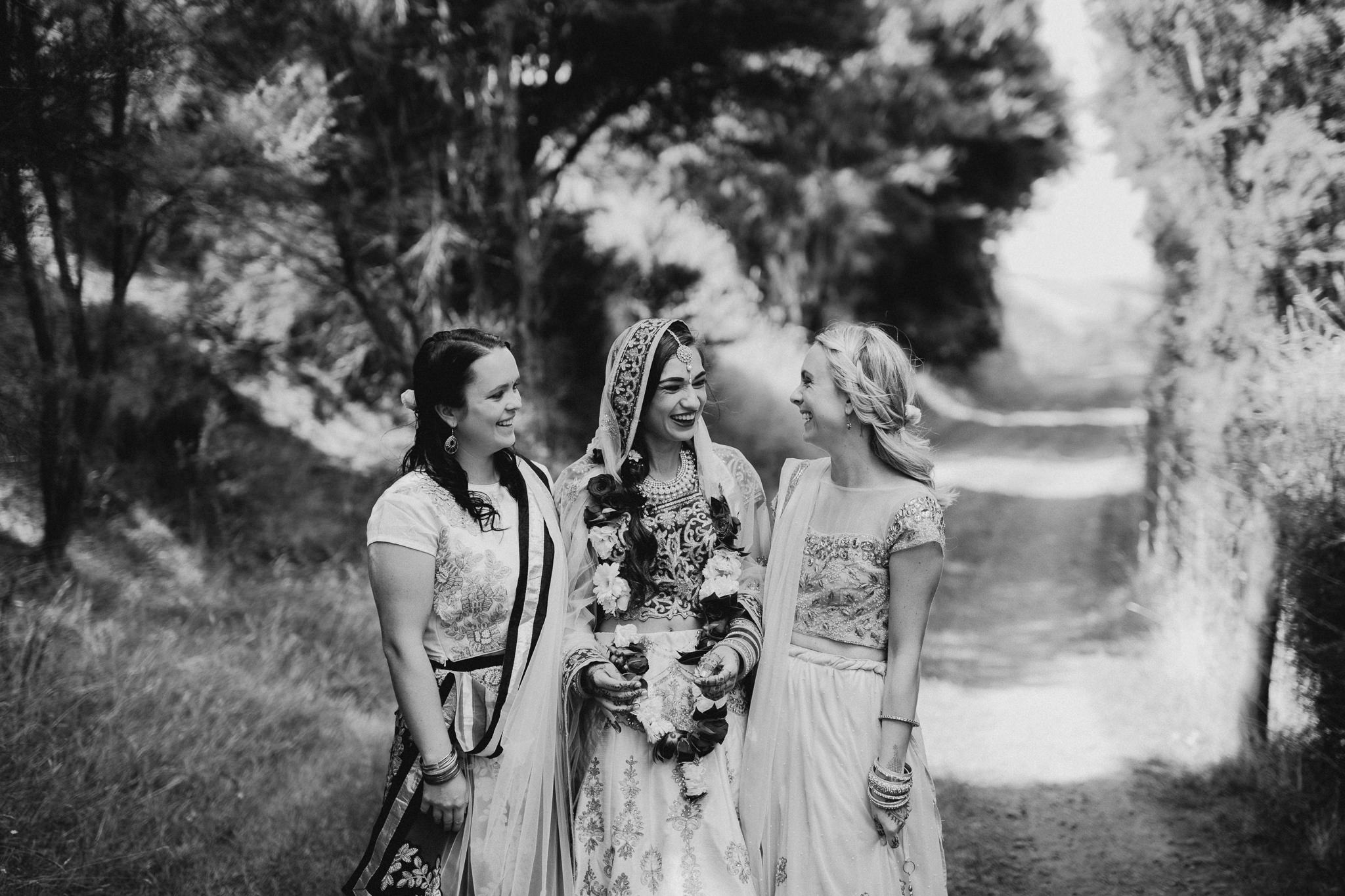 wainui-wedding-blog-aaronsami-123.jpg