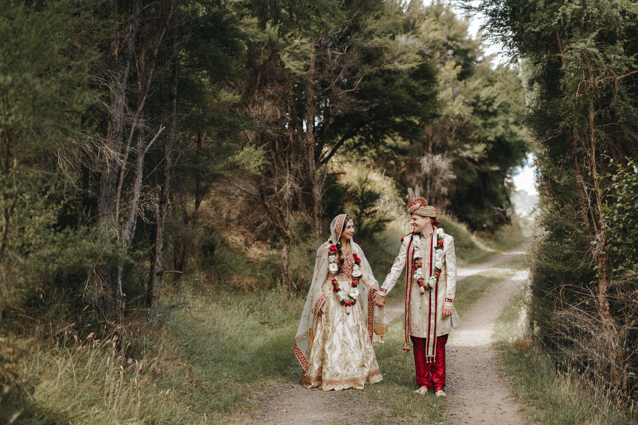 wainui-wedding-blog-aaronsami-126.jpg