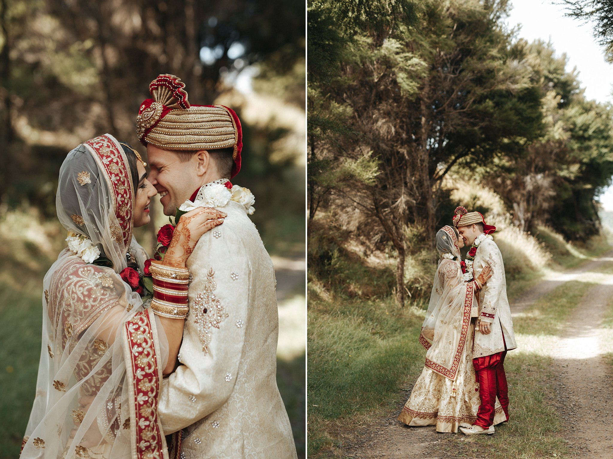 wainui-wedding-blog-aaronsami-134.jpg