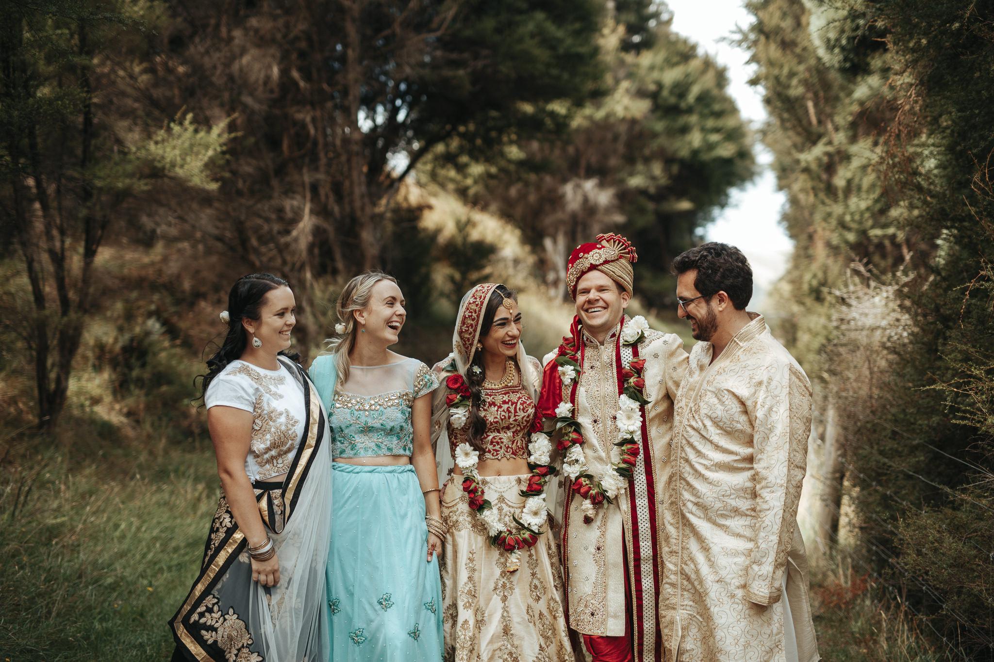 wainui-wedding-blog-aaronsami-137.jpg