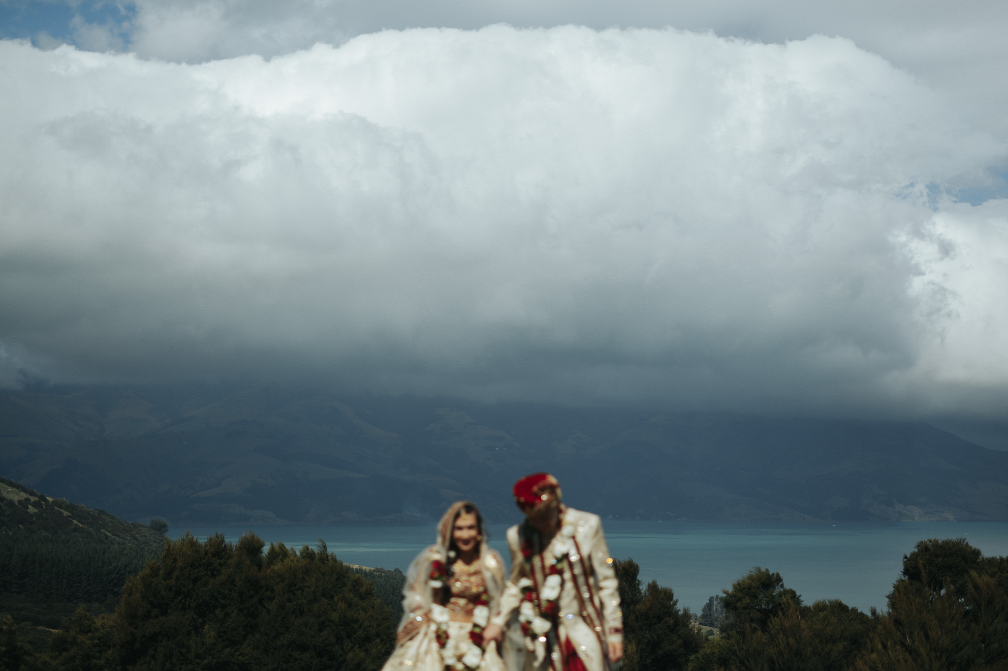 wainui-wedding-blog-aaronsami-143.jpg