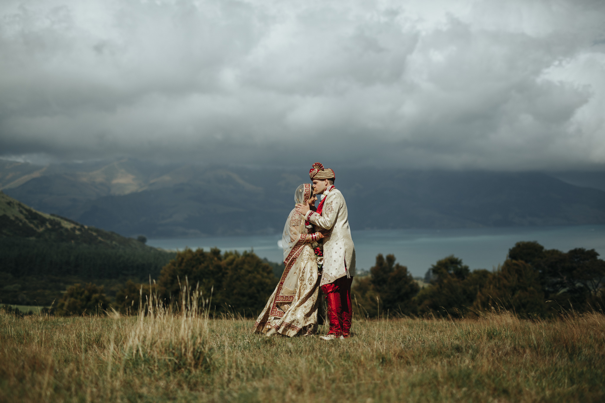 wainui-wedding-blog-aaronsami-148.jpg