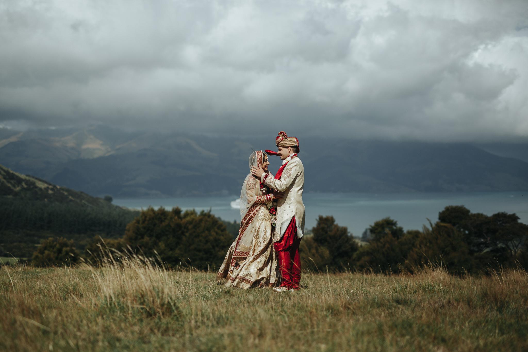wainui-wedding-blog-aaronsami-147.jpg