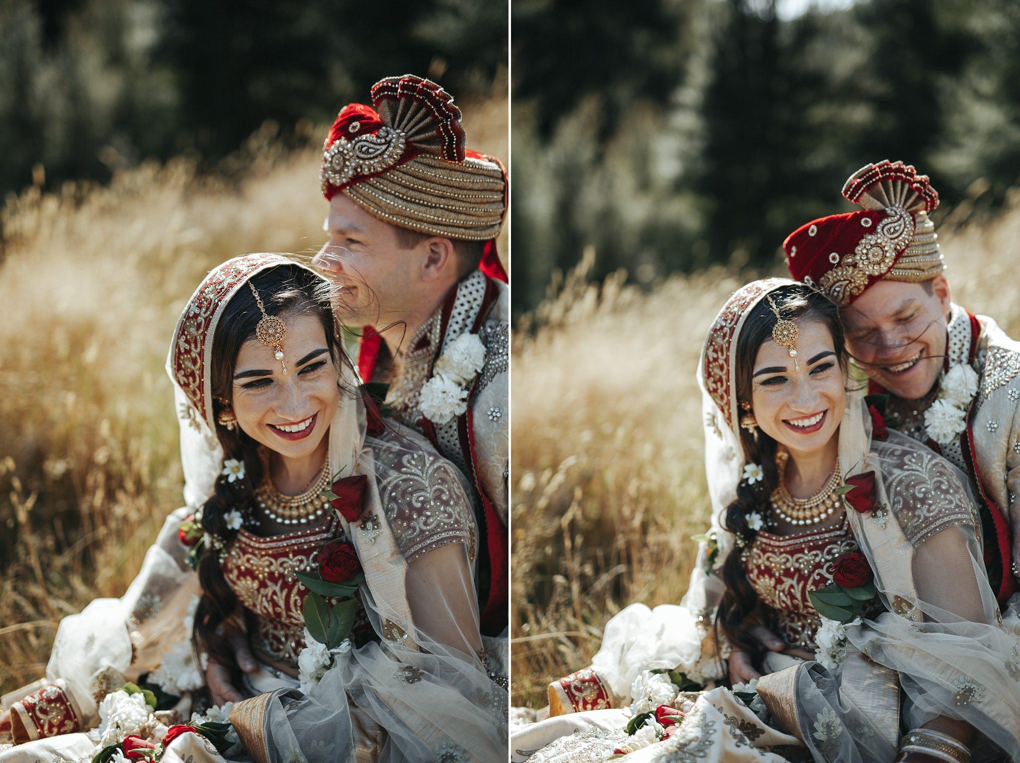 wainui-wedding-blog-aaronsami-154.jpg