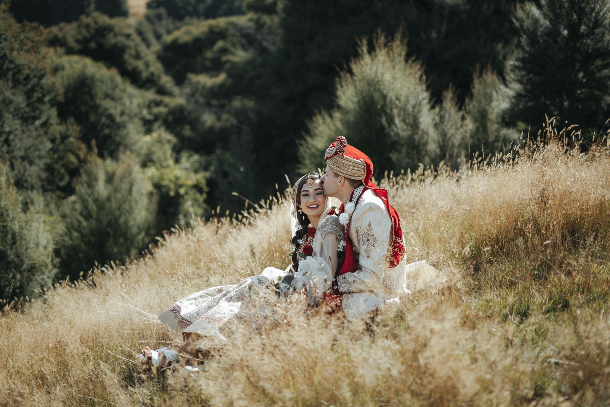 wainui-wedding-blog-aaronsami-159.jpg