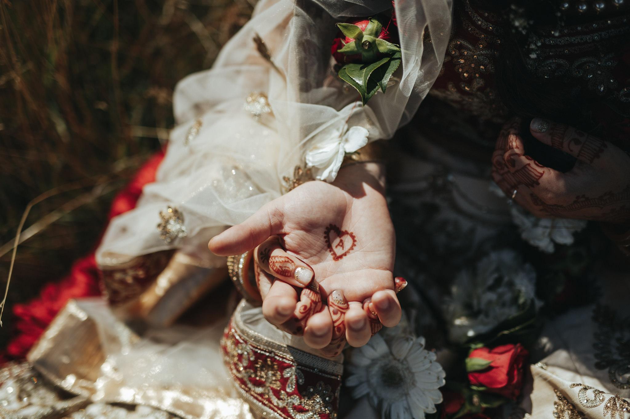 wainui-wedding-blog-aaronsami-160.jpg