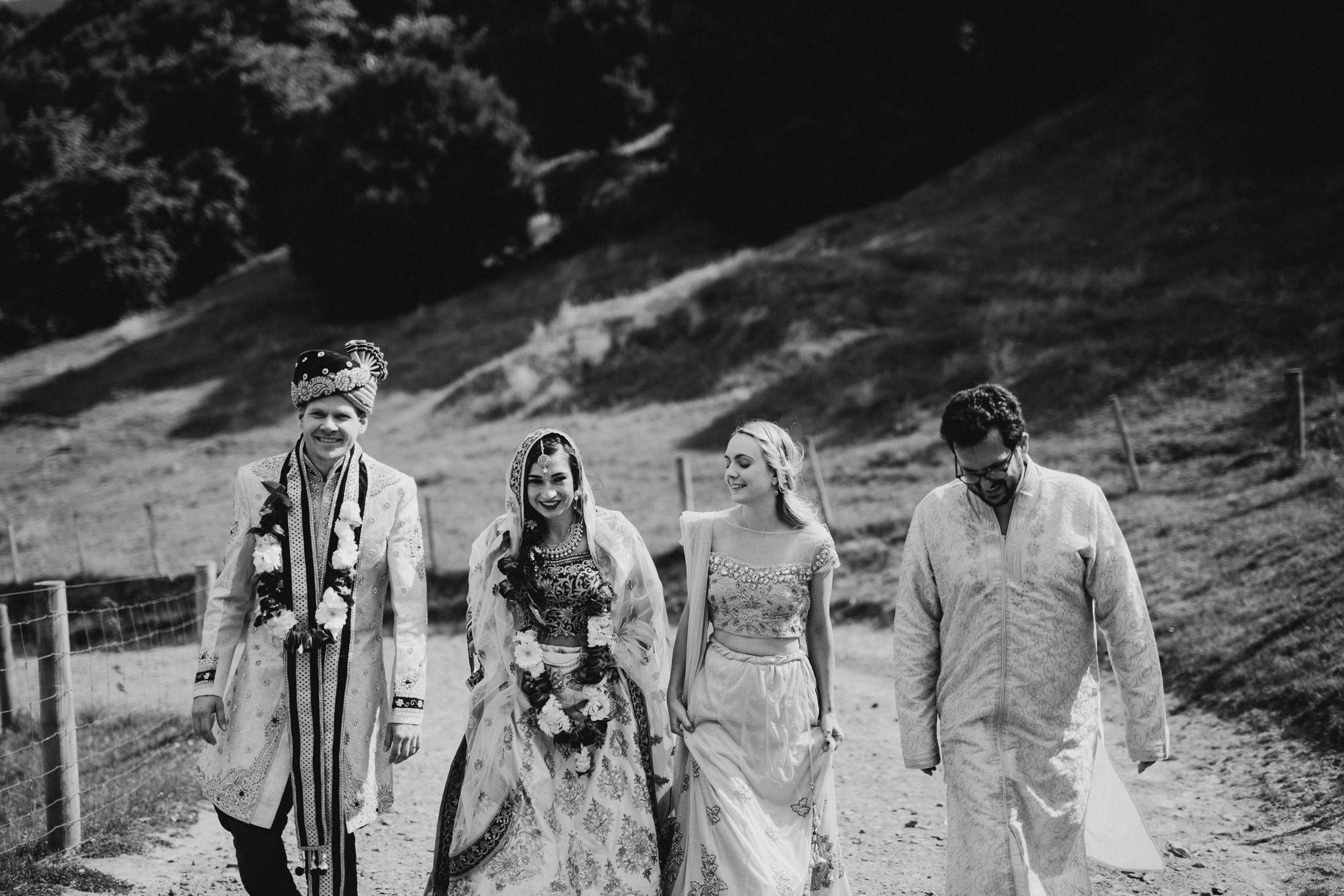wainui-wedding-blog-aaronsami-166.jpg