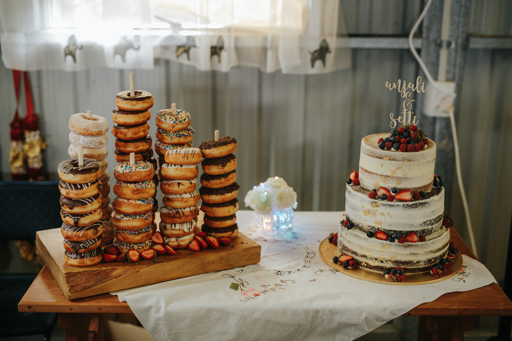 wainui-wedding-blog-aaronsami-170.jpg