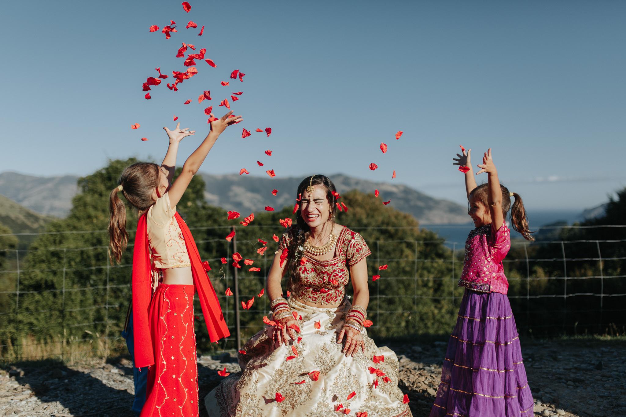 wainui-wedding-blog-aaronsami-184.jpg