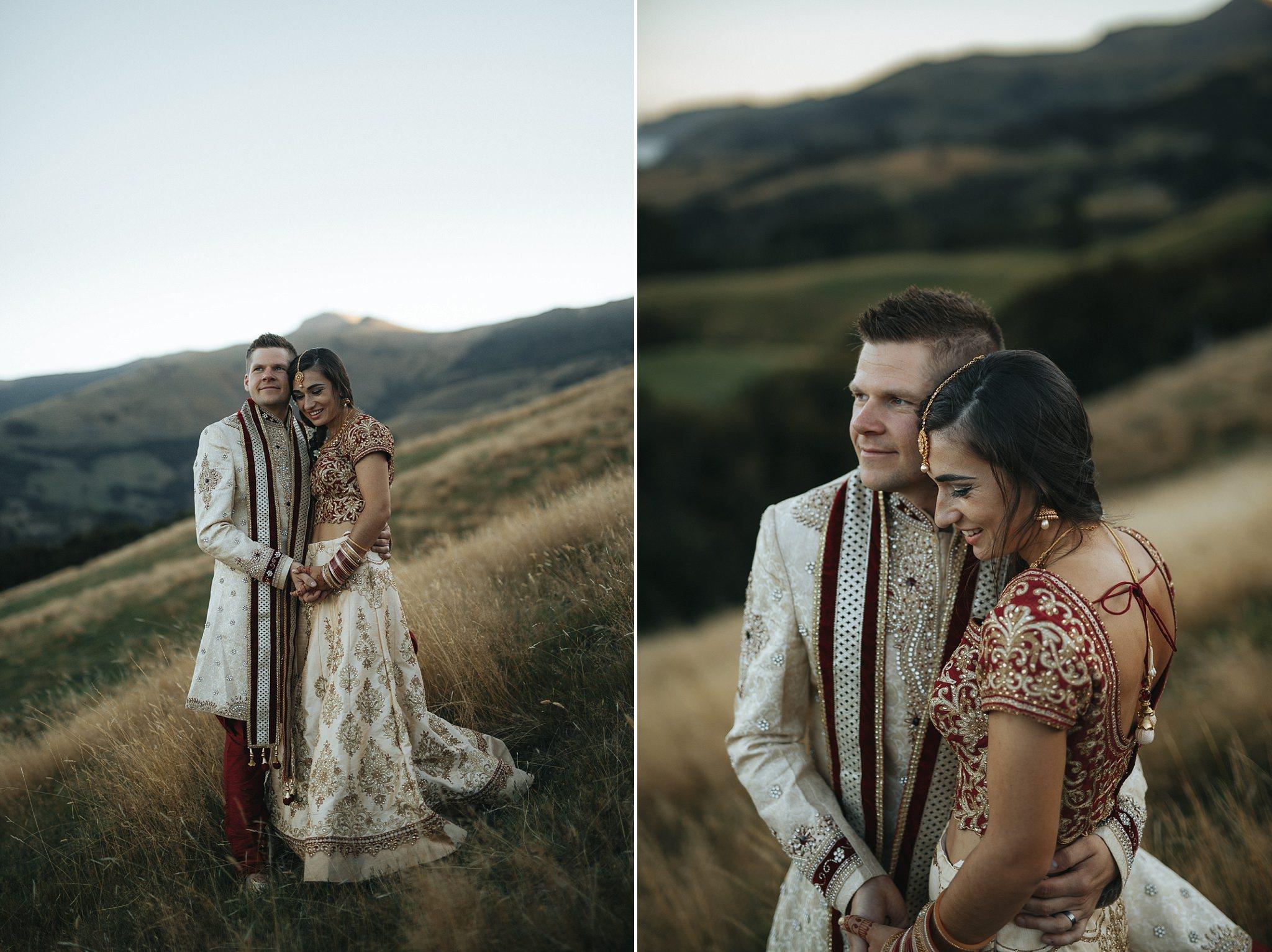 wainui-wedding-blog-aaronsami-218.jpg
